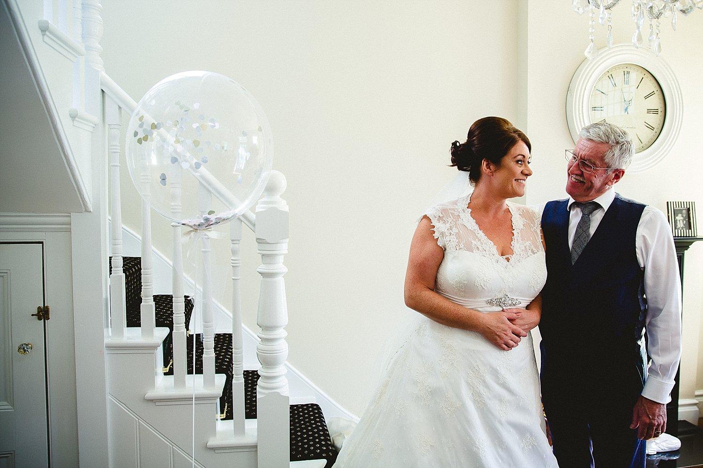 Moor_Hall_Wedding_Photographer_0838.jpg