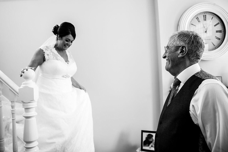 Moor_Hall_Wedding_Photographer_0836.jpg