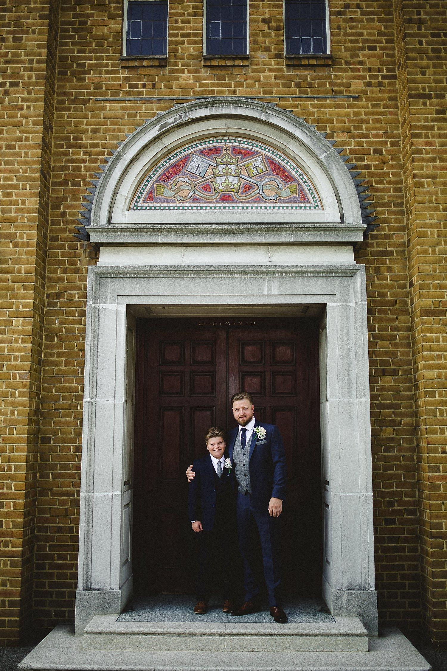 Moor_Hall_Wedding_Photographer_0844.jpg
