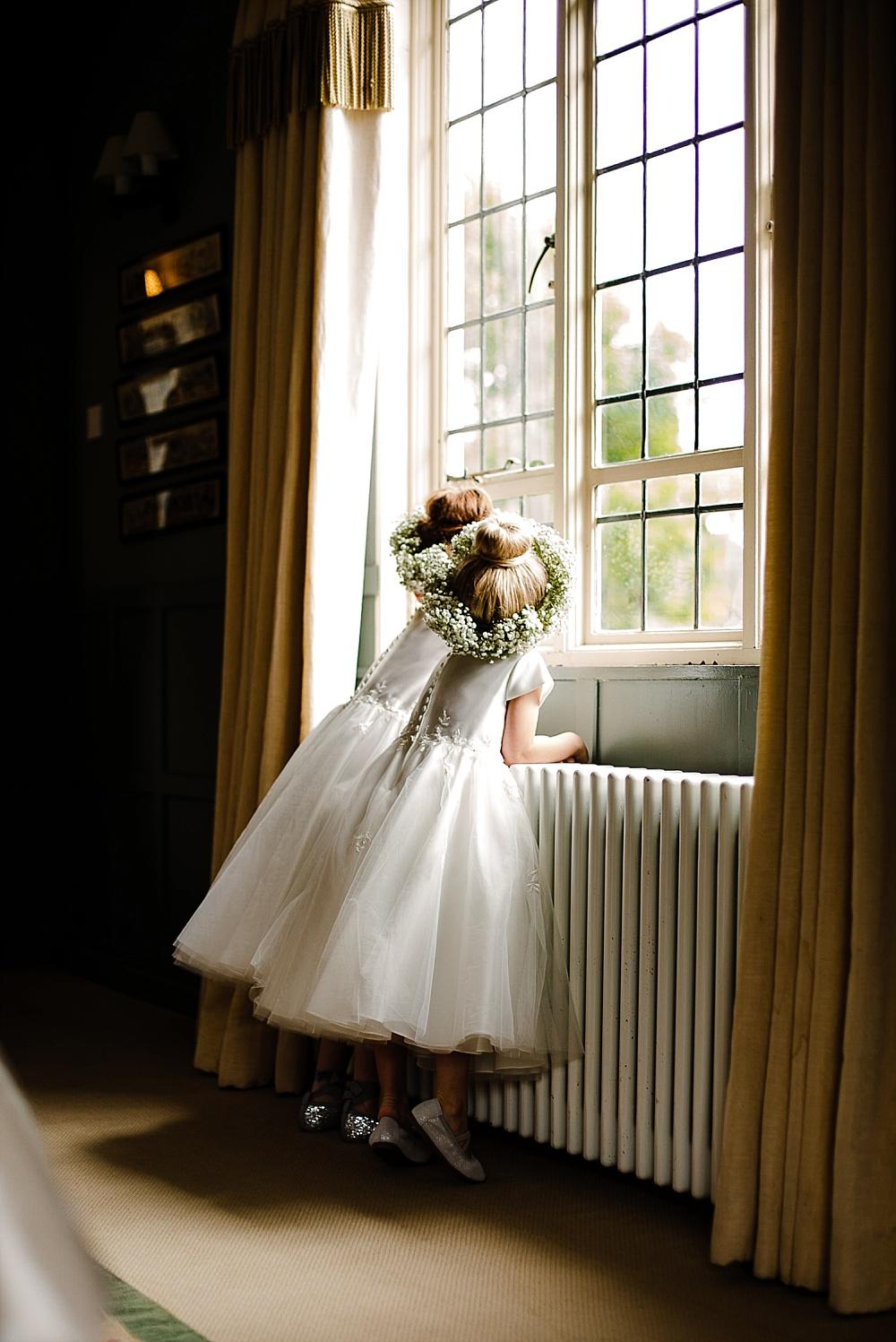 Houchins Wedding Photographer