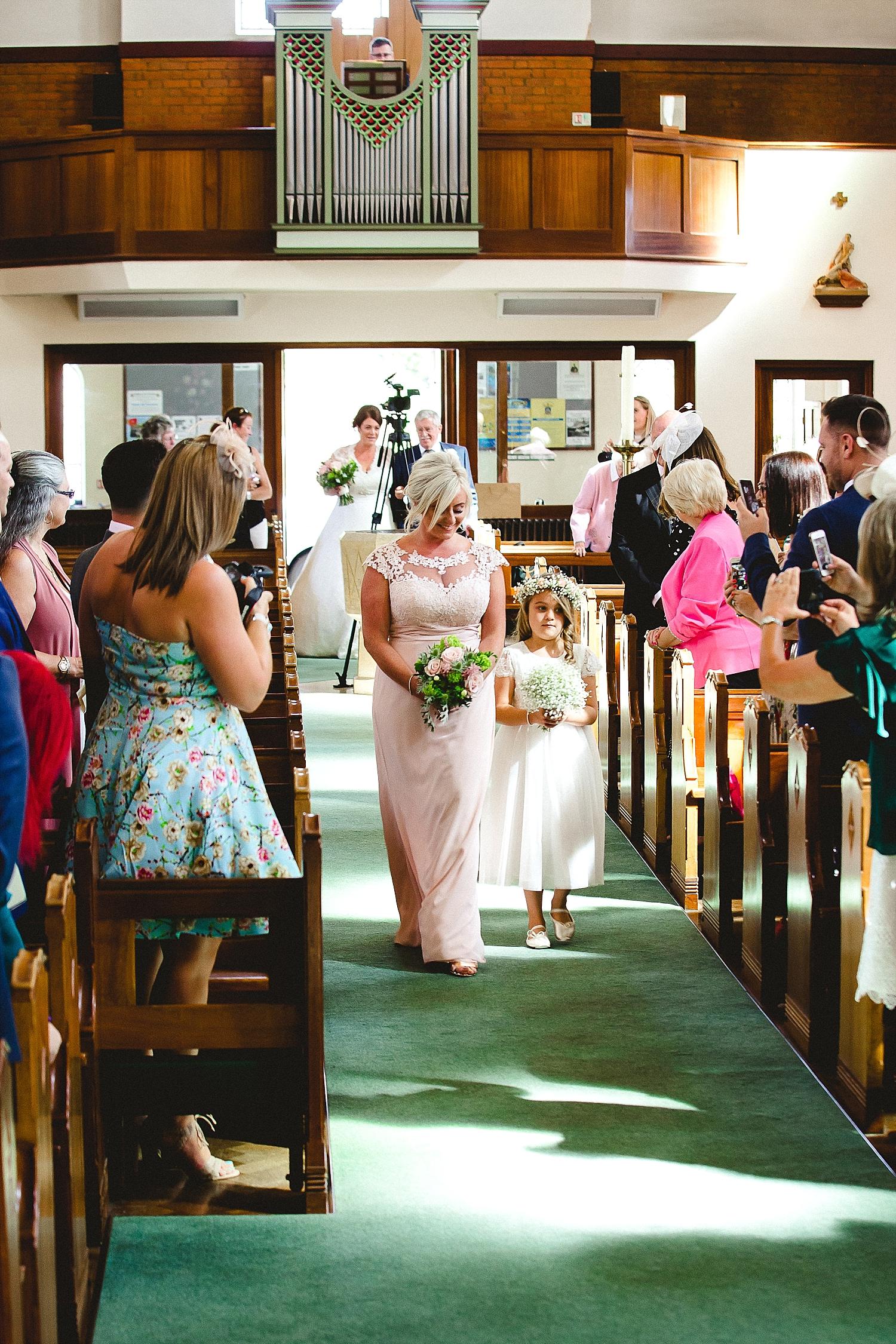 Moor_Hall_Wedding_Photographer_0847.jpg