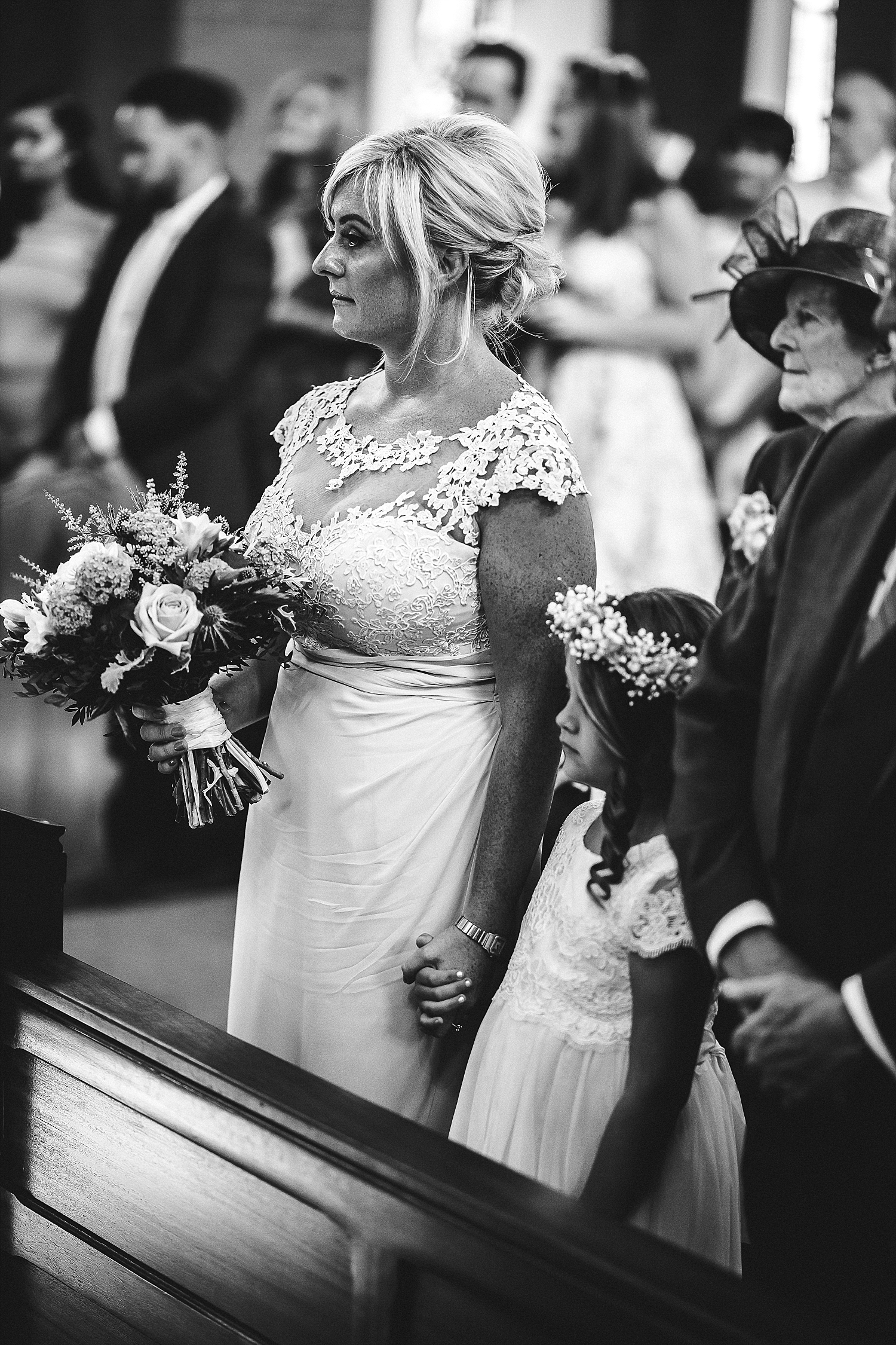 Moor_Hall_Wedding_Photographer_0850.jpg