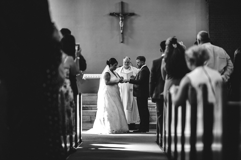 Moor_Hall_Wedding_Photographer_0856.jpg