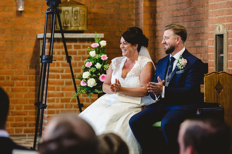 Moor_Hall_Wedding_Photographer_0859.jpg