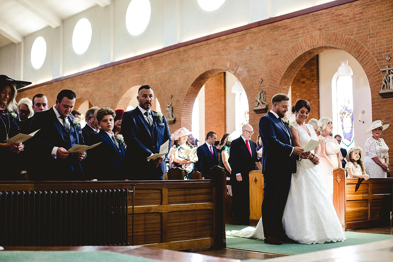 Moor_Hall_Wedding_Photographer_0861.jpg