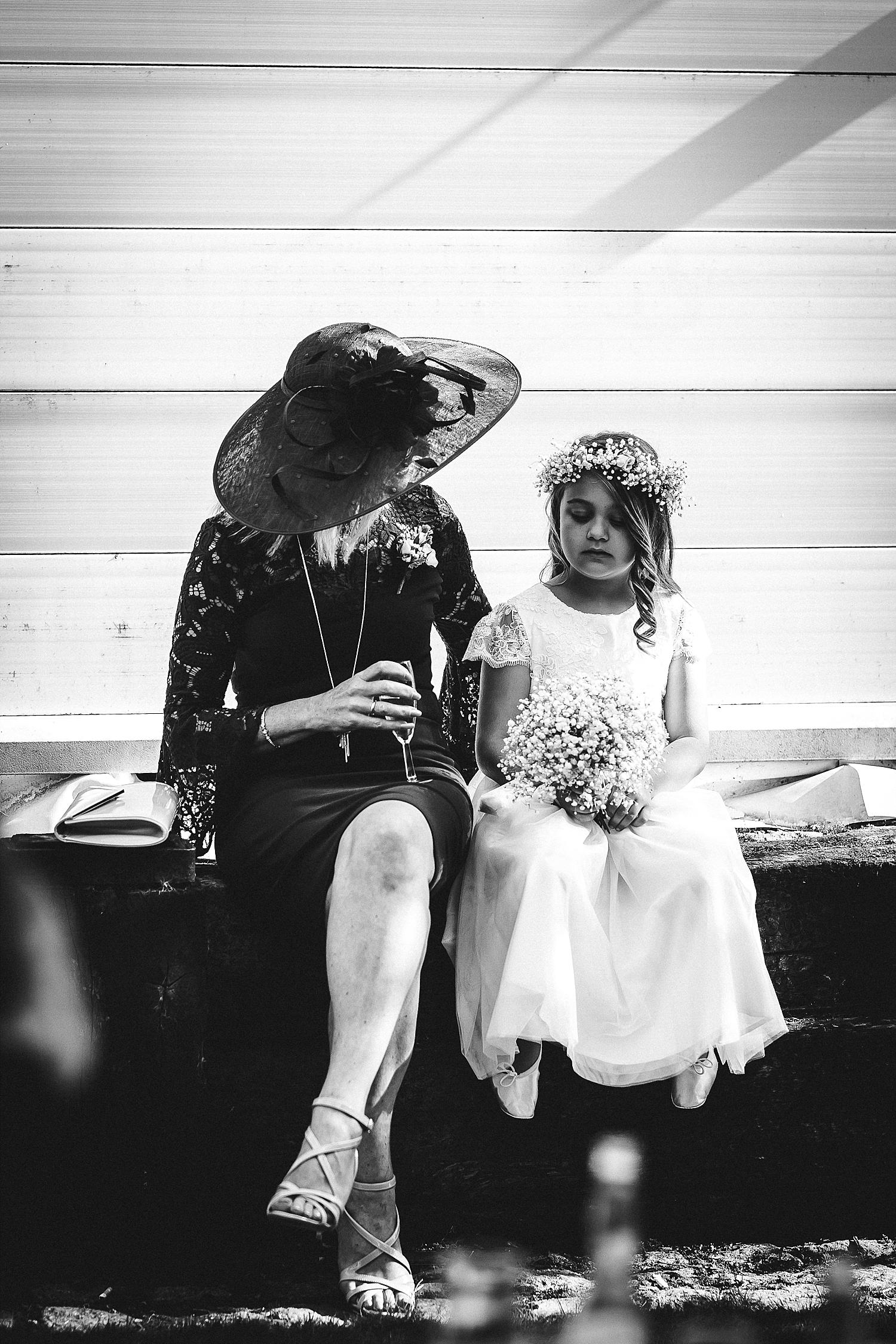 Moor_Hall_Wedding_Photographer_0875.jpg