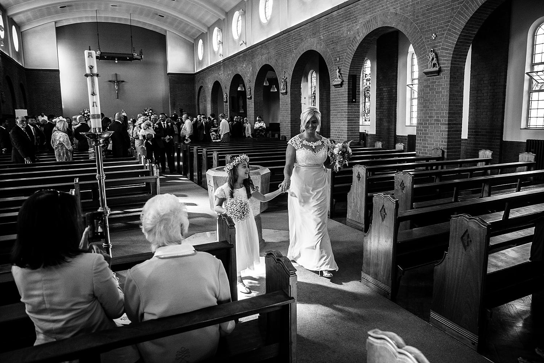 Moor_Hall_Wedding_Photographer_0863.jpg