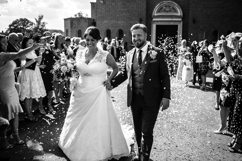 Moor_Hall_Wedding_Photographer_0867.jpg