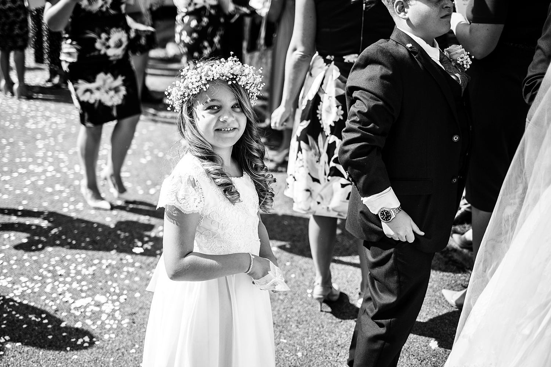 Moor_Hall_Wedding_Photographer_0870.jpg