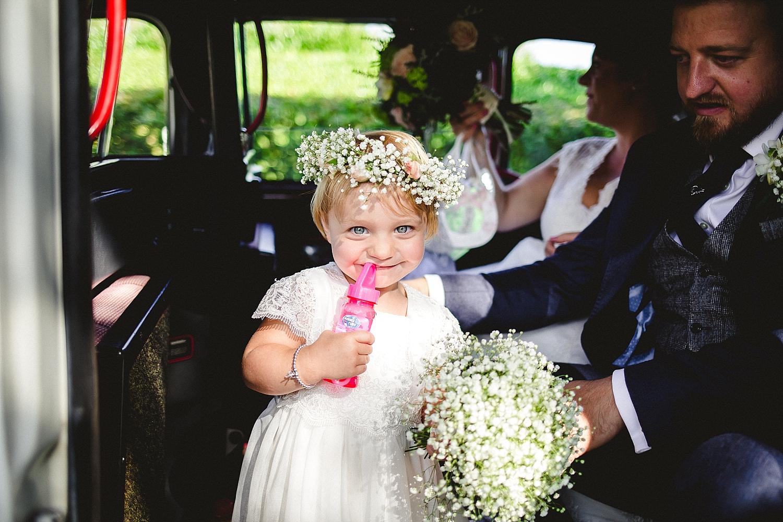 Moor_Hall_Wedding_Photographer_0872.jpg