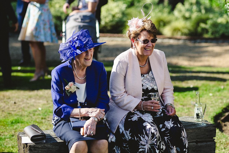 Moor_Hall_Wedding_Photographer_0874.jpg