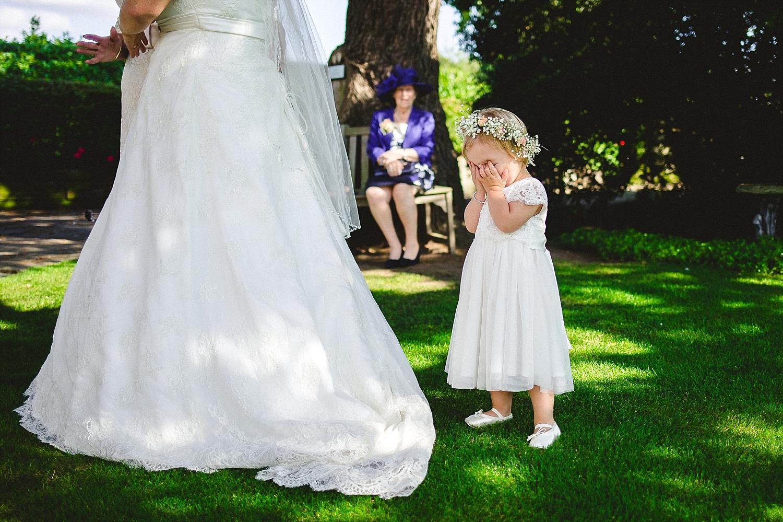Moor_Hall_Wedding_Photographer_0880.jpg