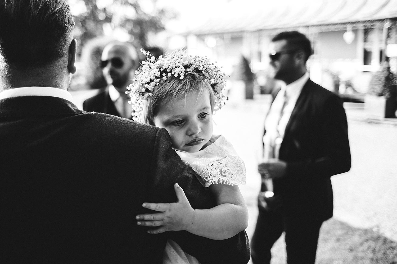 Moor_Hall_Wedding_Photographer_0891.jpg