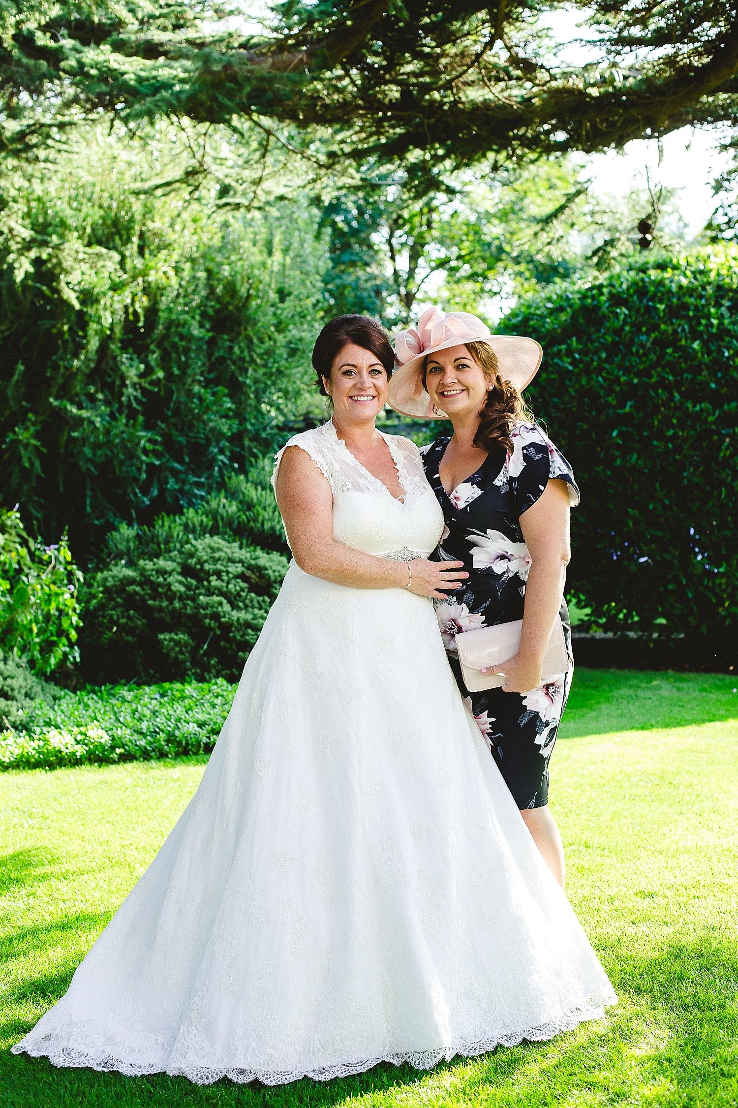 Moor_Hall_Wedding_Photographer_0889.jpg