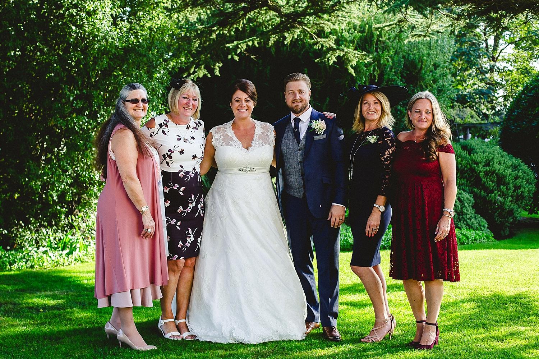 Moor_Hall_Wedding_Photographer_0892.jpg