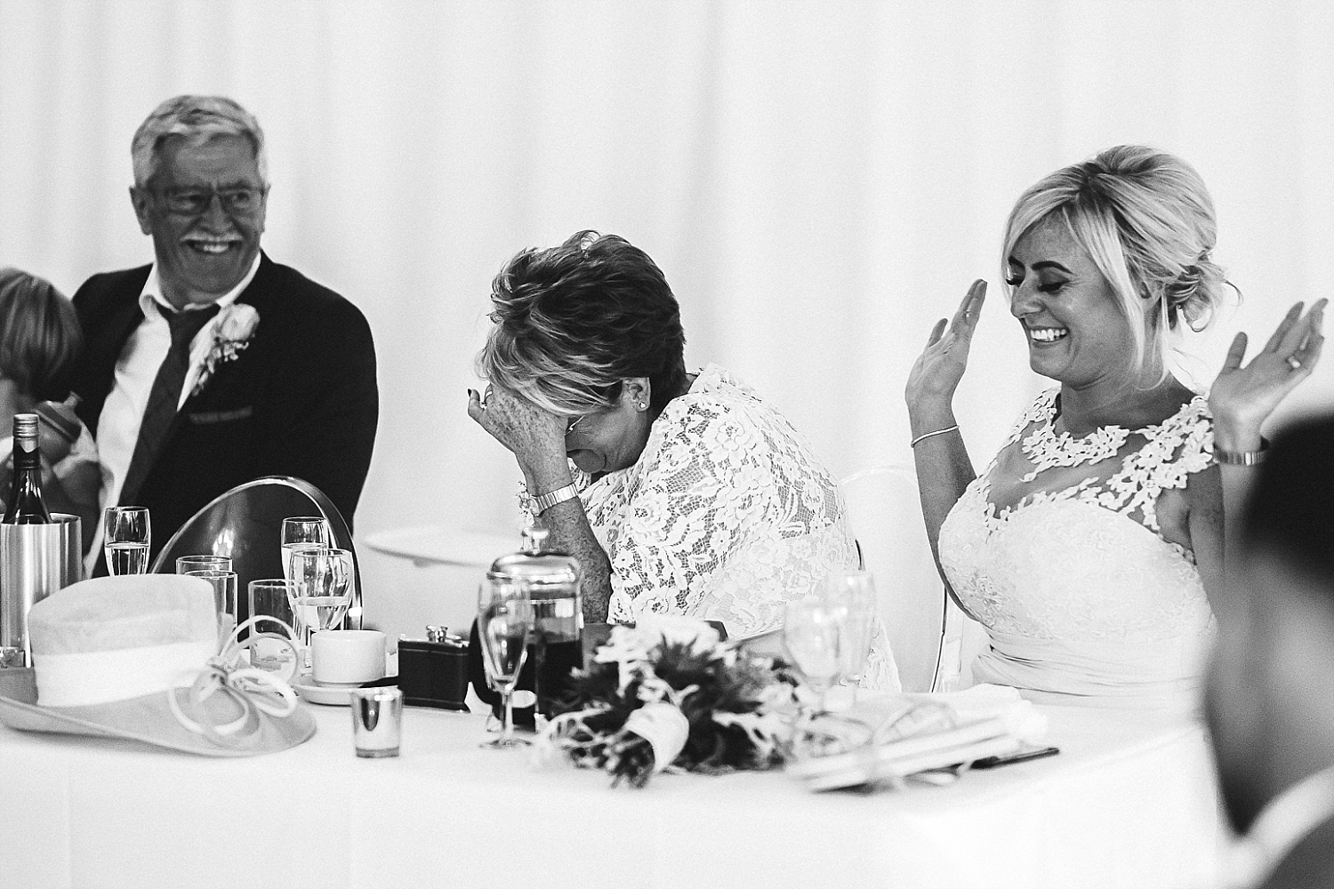 Moor_Hall_Wedding_Photographer_0942.jpg