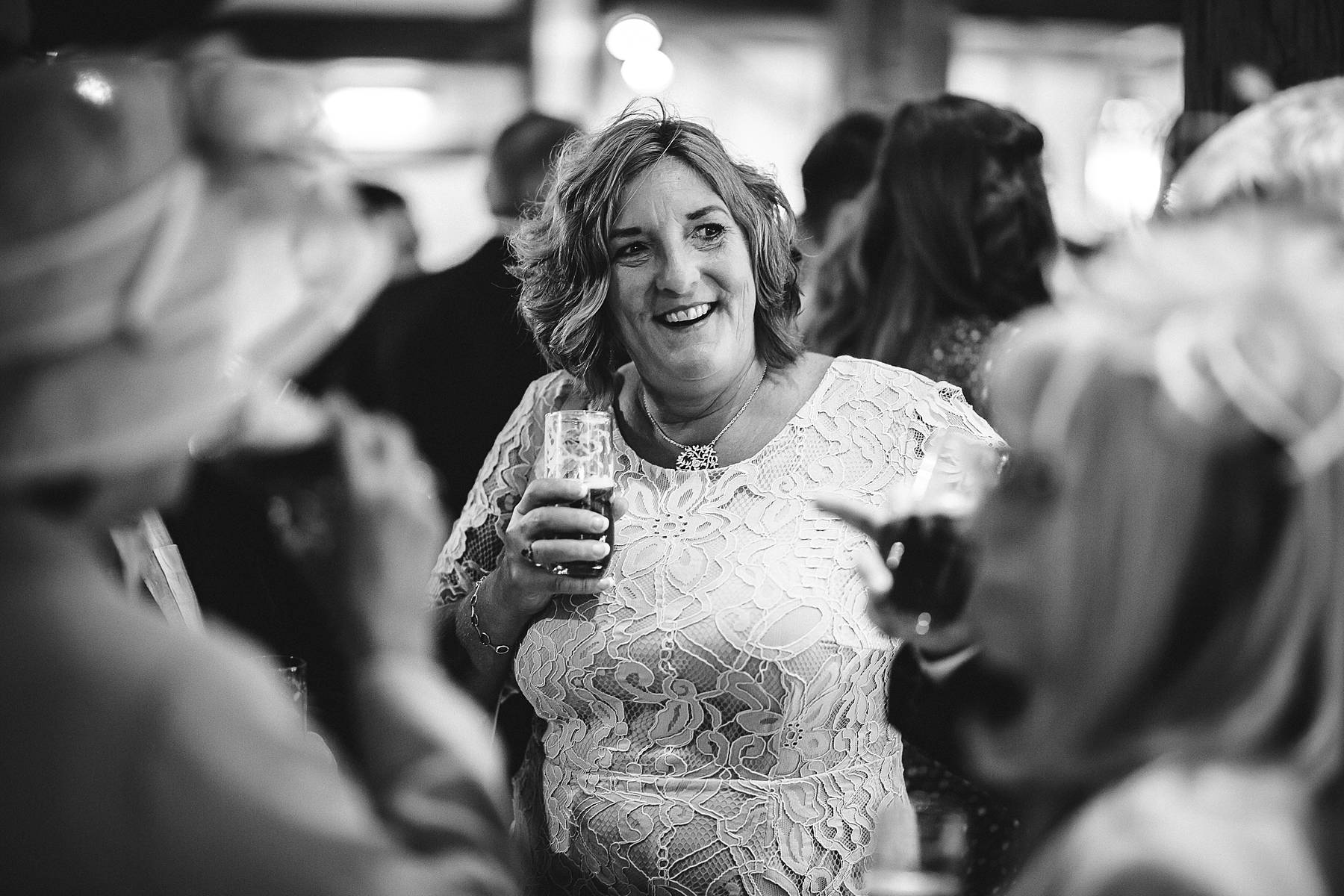 Old Brook Barn Essex Wedding Photographer_0153.jpg