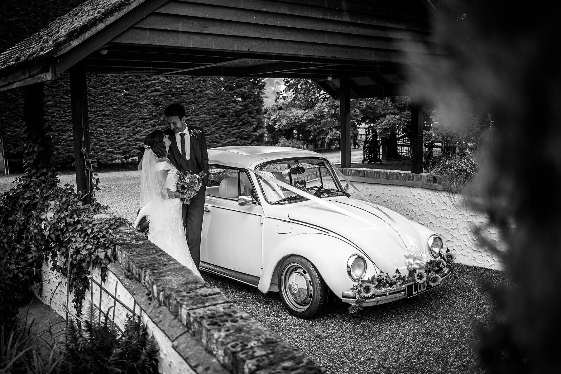 Old Brook Barn Essex Wedding Photographer_0168.jpg