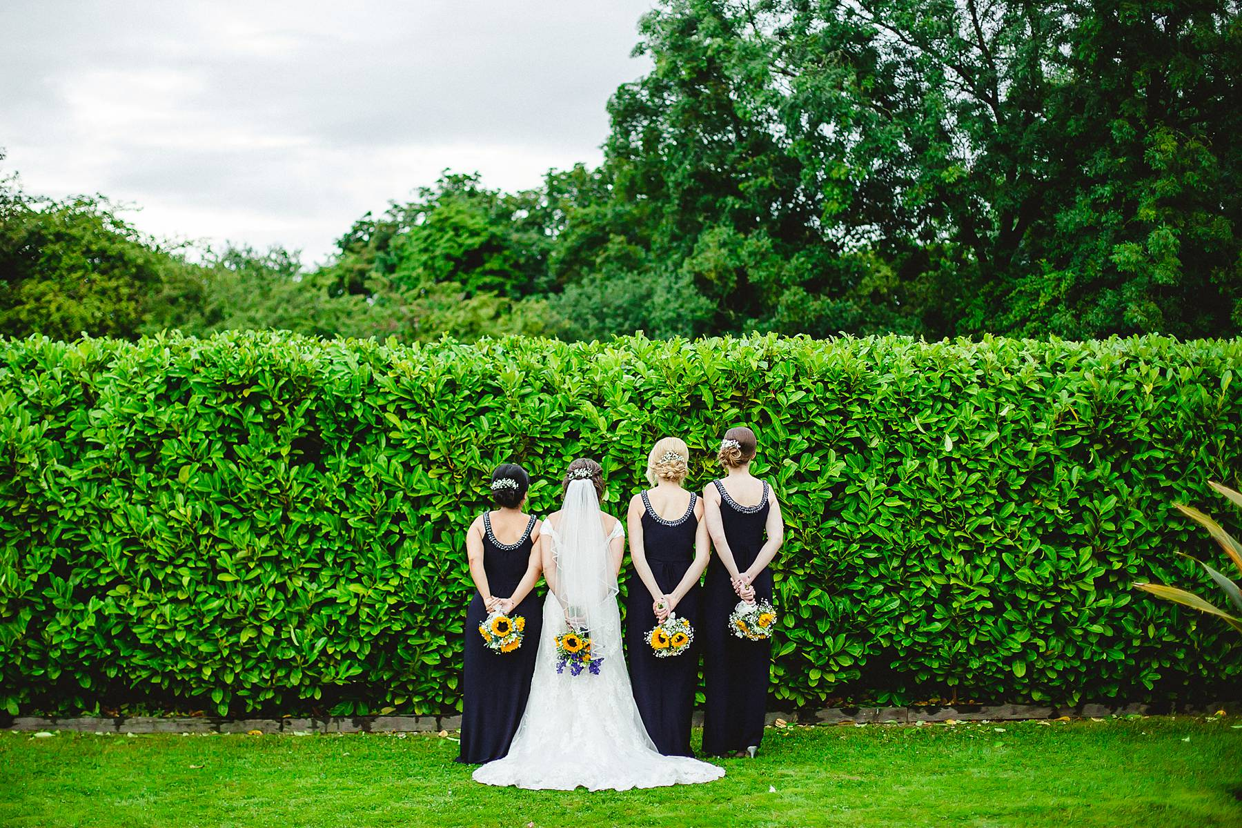 Old Brook Barn Essex Wedding Photographer_0218.jpg