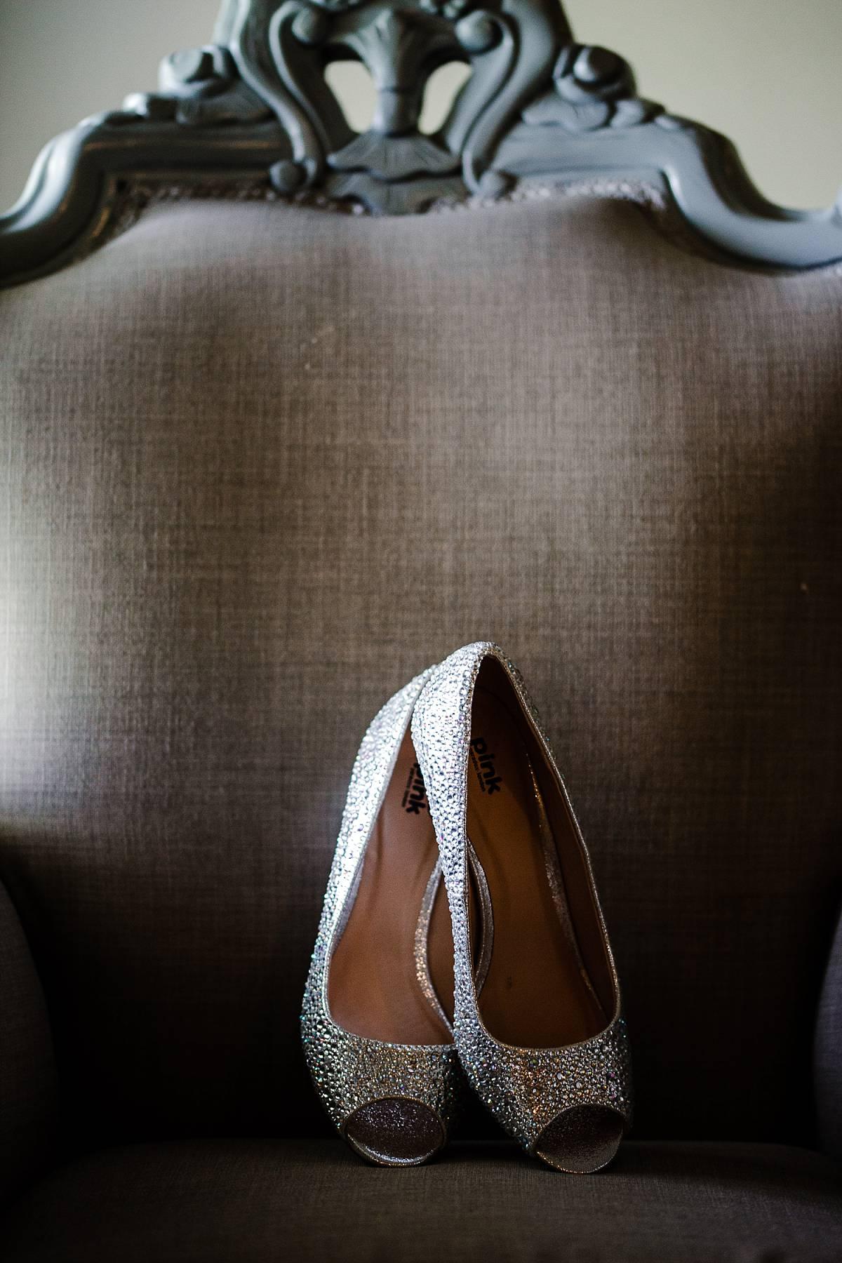 Quendon Hall Wedding Photographer_0004.jpg