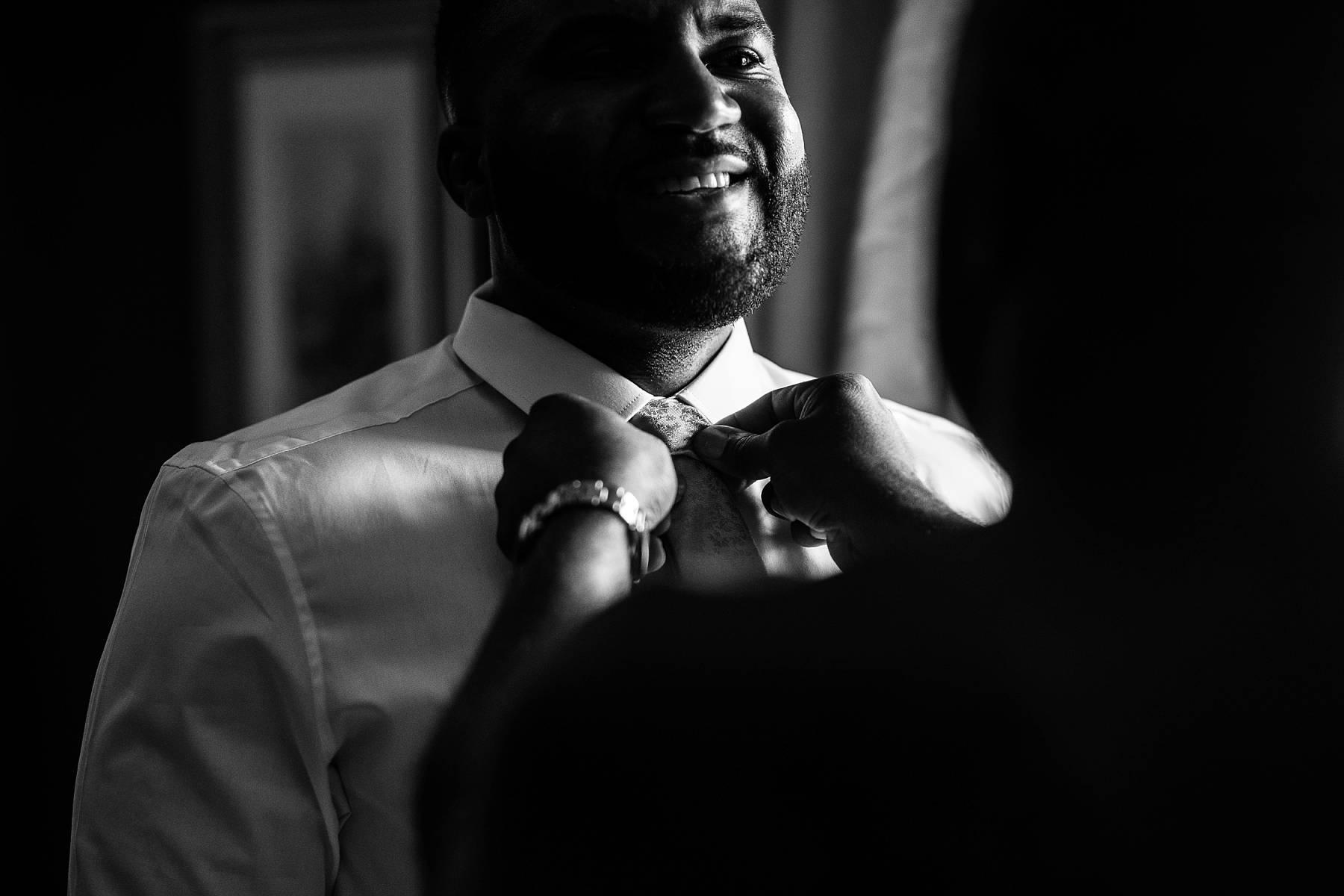 Quendon Hall Wedding Photographer_0009.jpg