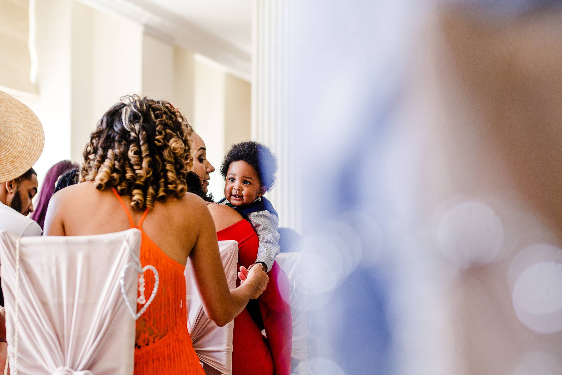 Quendon Hall Wedding Photographer_0026.jpg