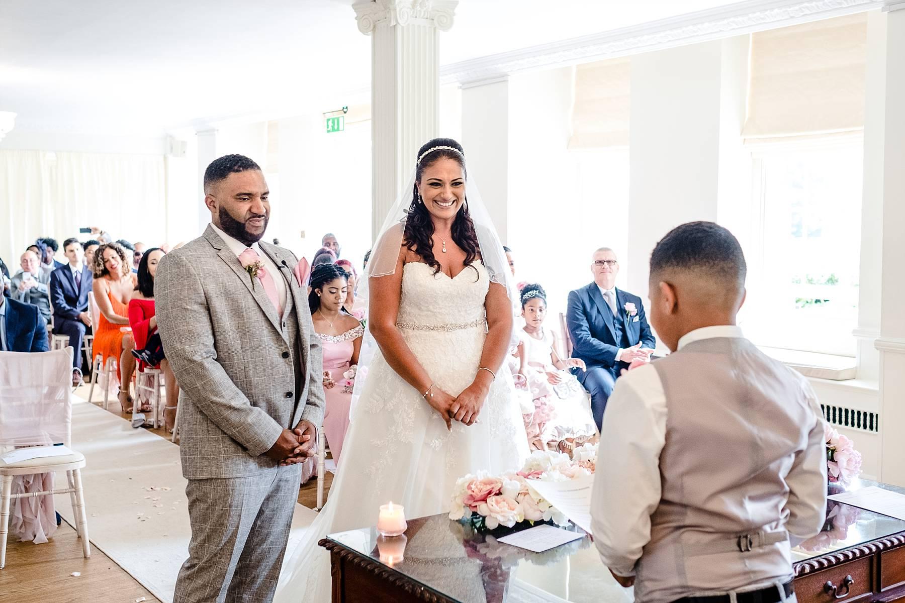 Quendon Hall Wedding Photographer_0036.jpg