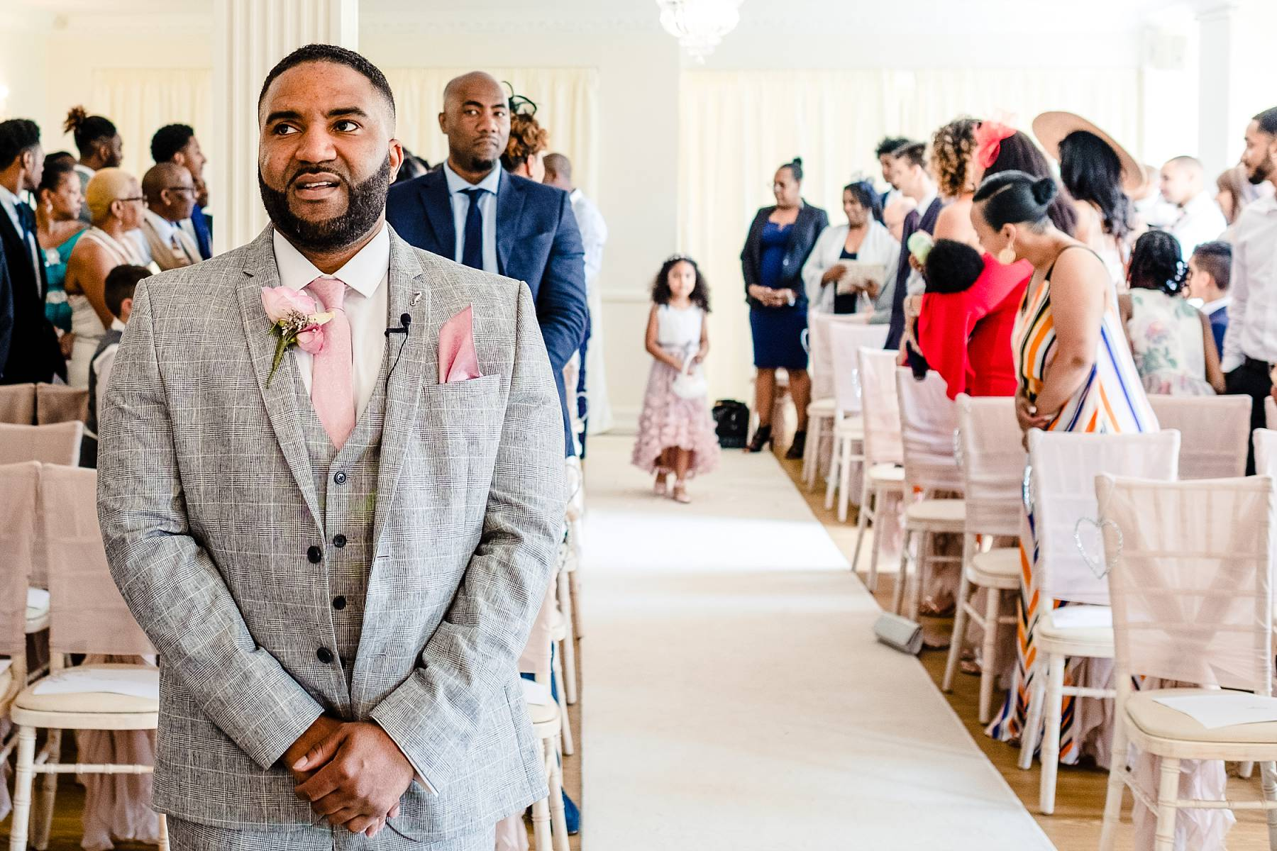 Quendon Hall Wedding Photographer_0027.jpg