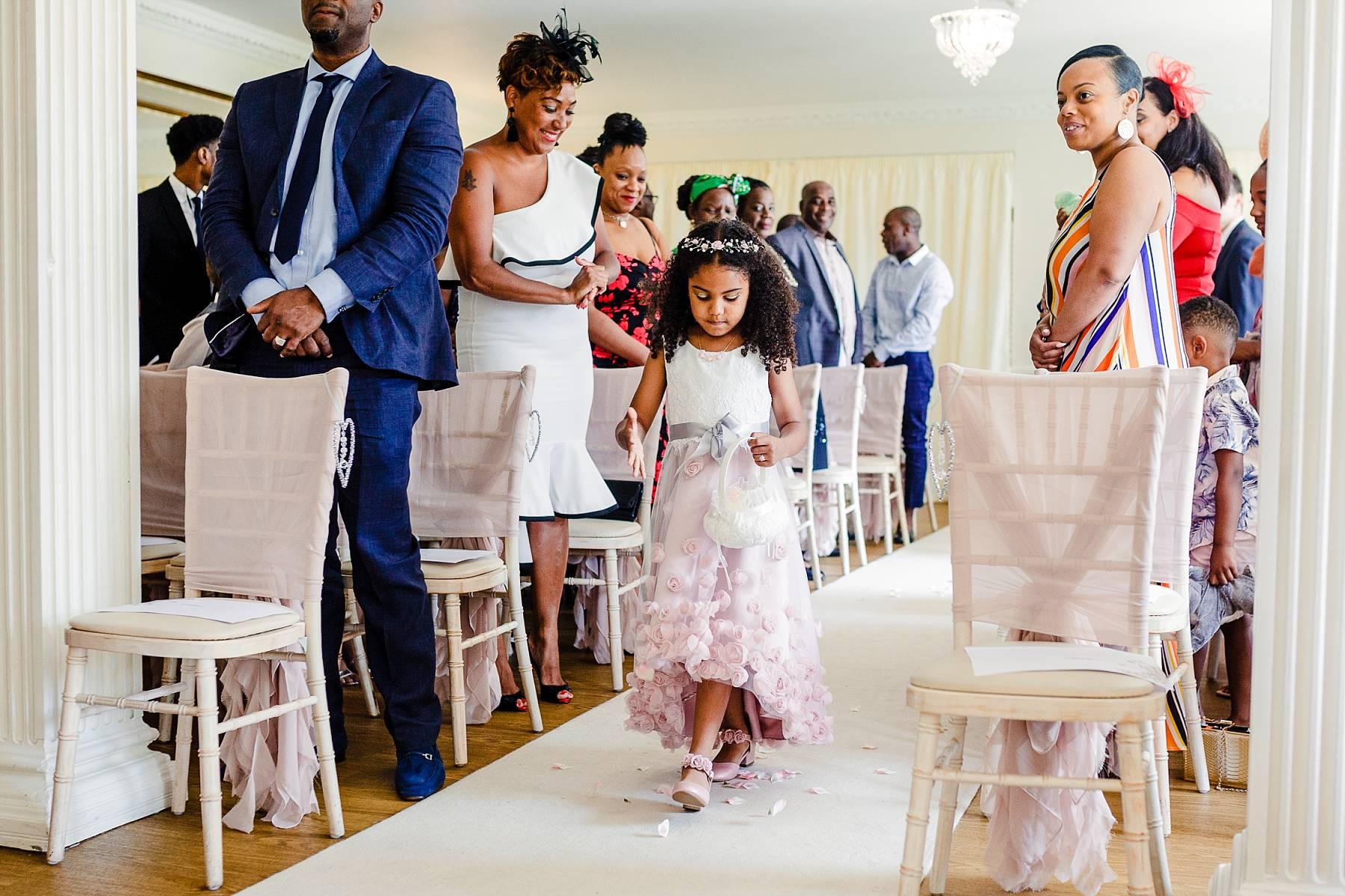 Quendon Hall Wedding Photographer_0028.jpg