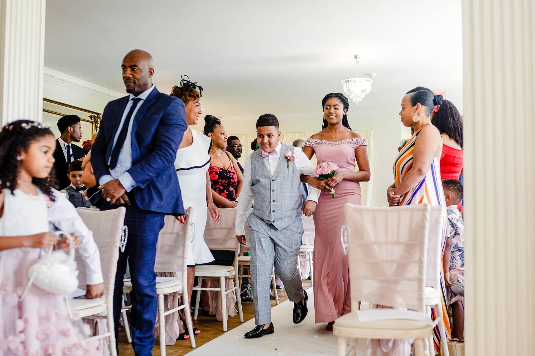 Quendon Hall Wedding Photographer_0029.jpg