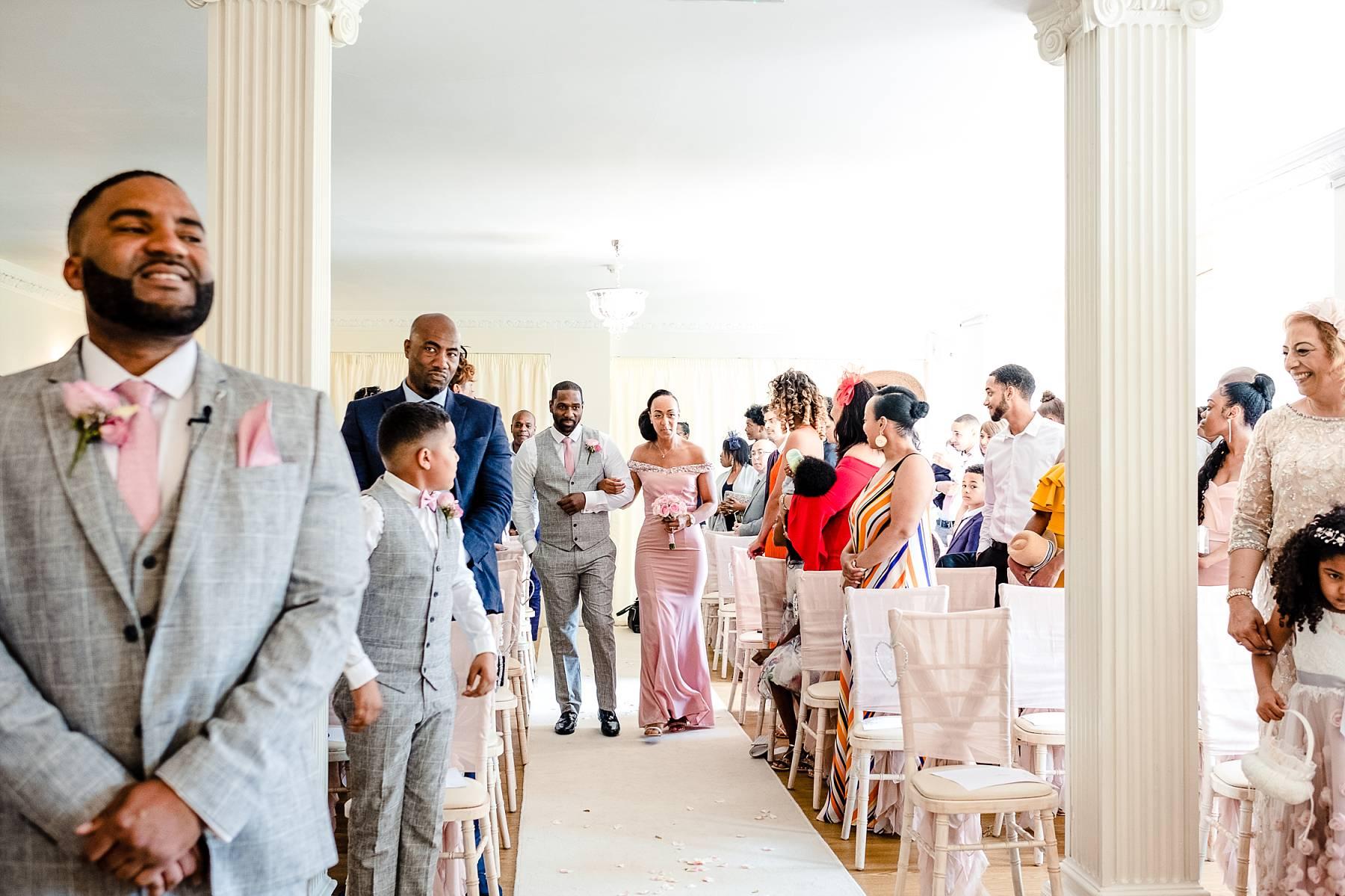 Quendon Hall Wedding Photographer_0030.jpg