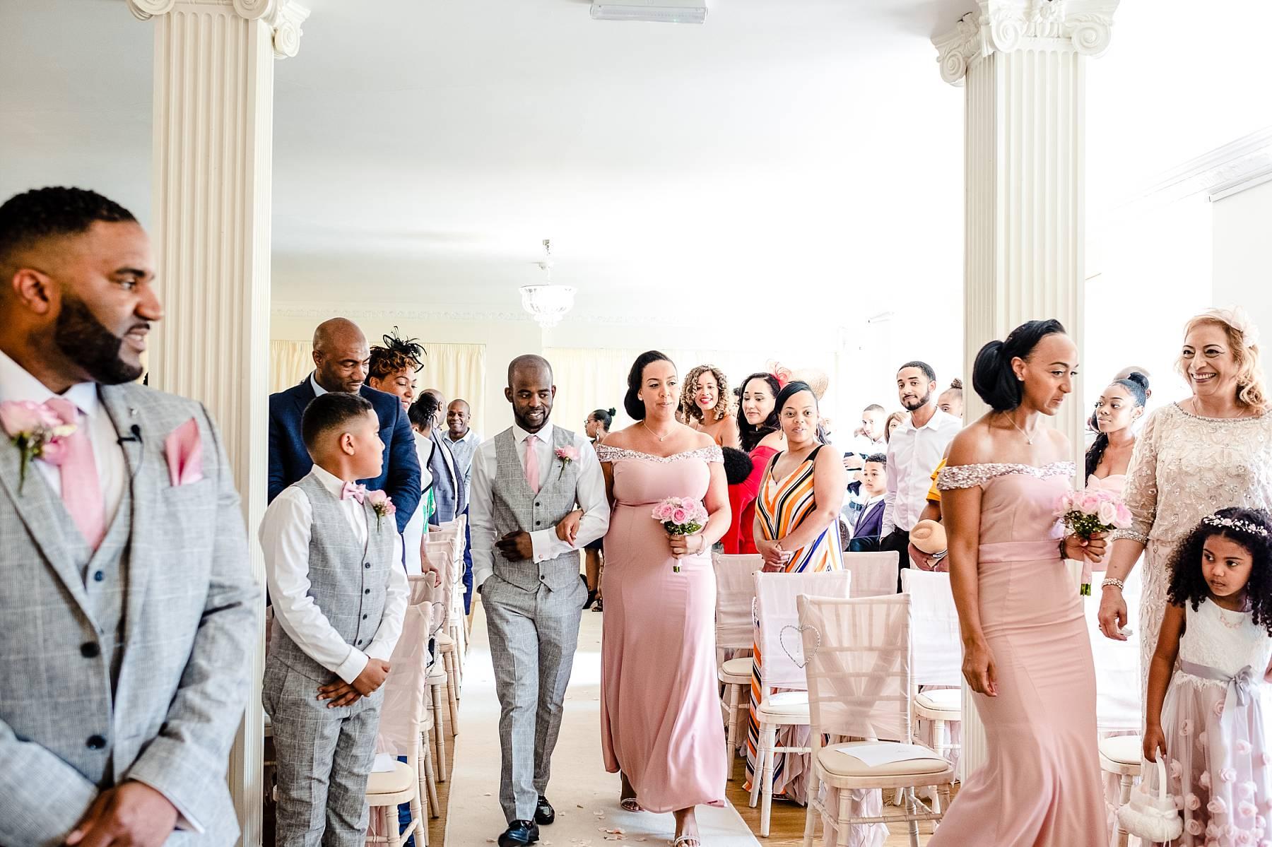 Quendon Hall Wedding Photographer_0031.jpg