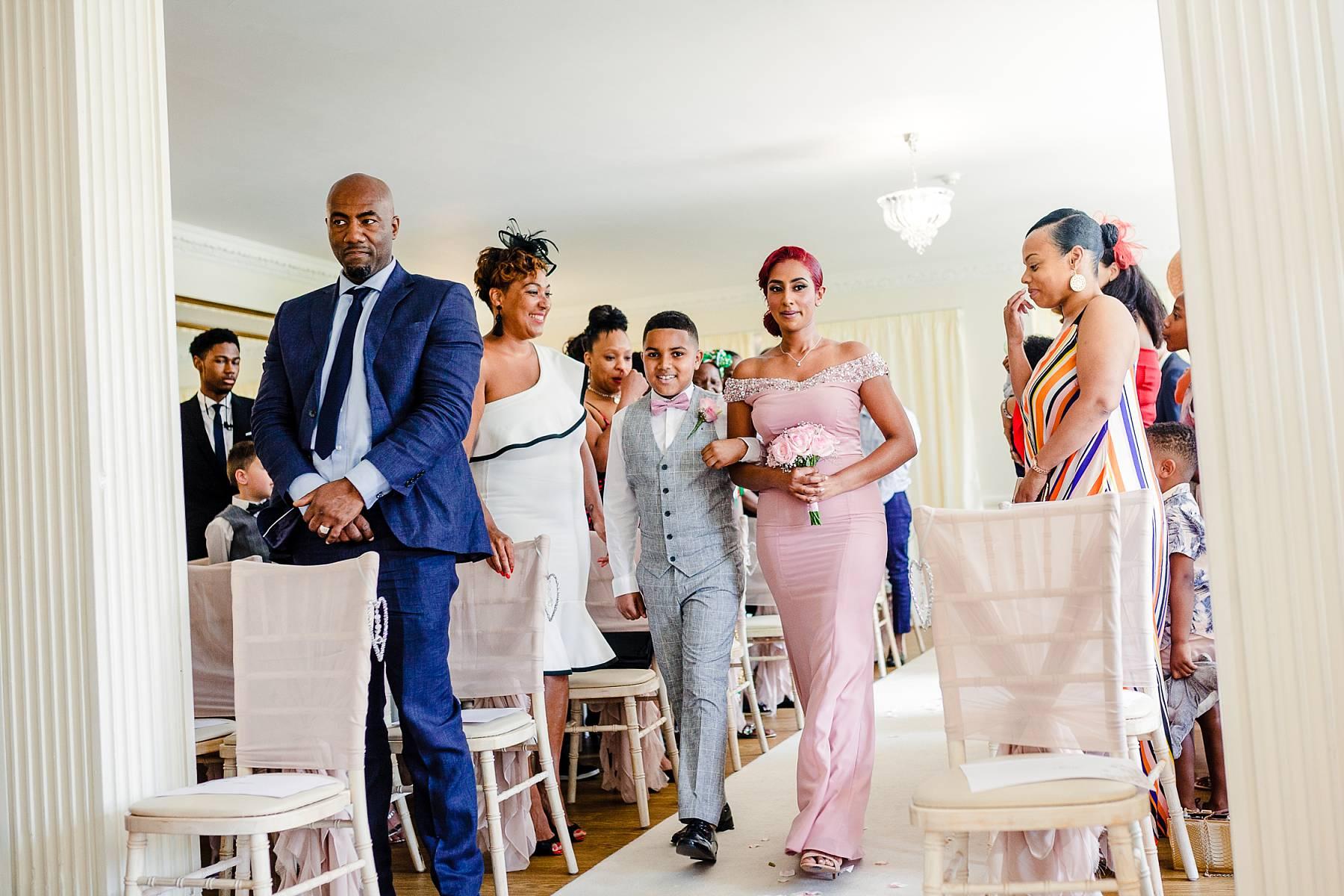 Quendon Hall Wedding Photographer_0032.jpg