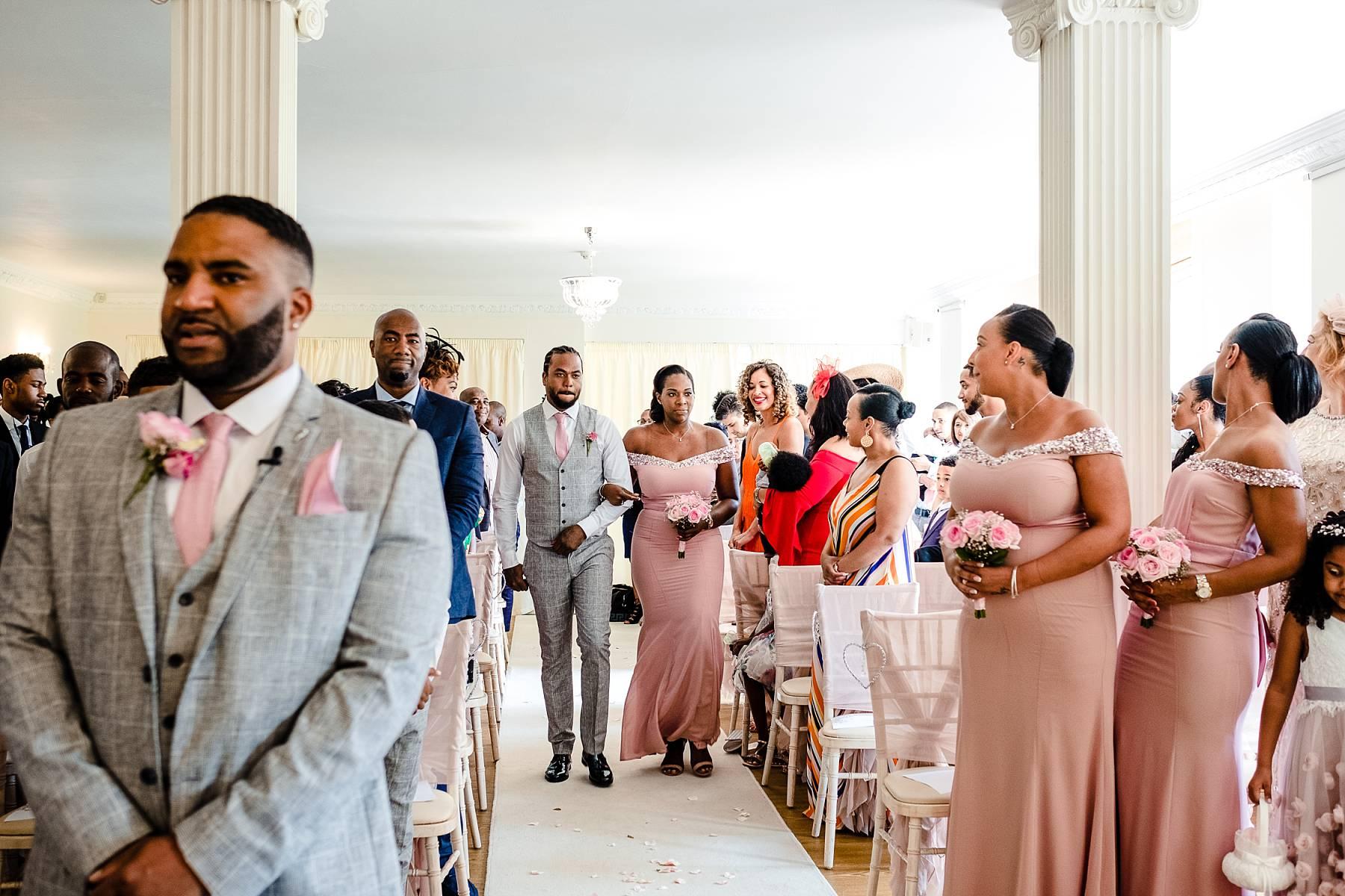 Quendon Hall Wedding Photographer_0033.jpg