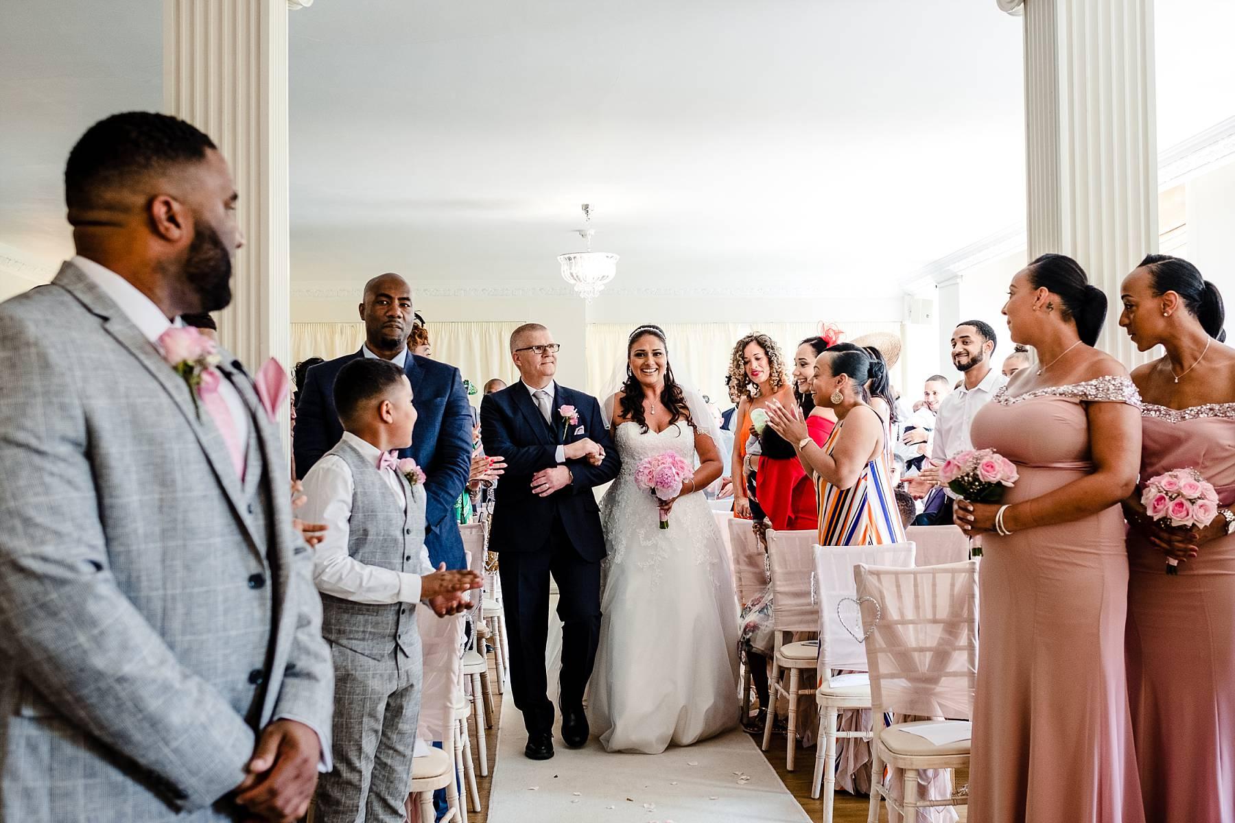 Quendon Hall Wedding Photographer_0034.jpg