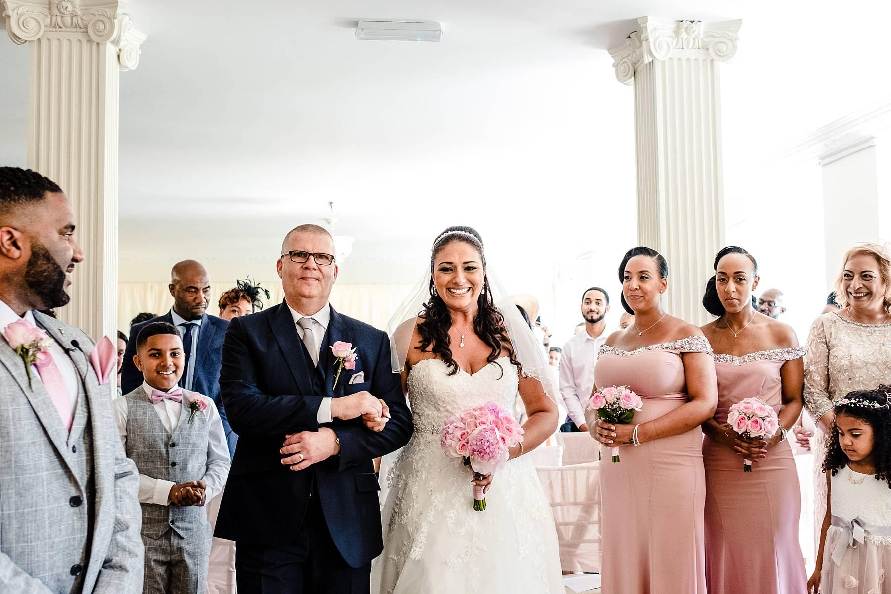 Quendon Hall Wedding Photographer_0035.jpg