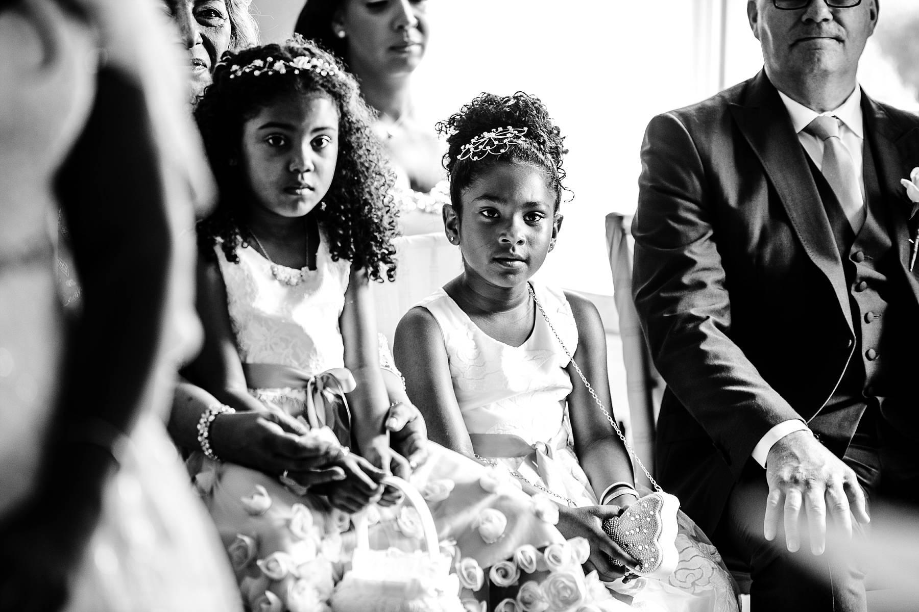 Quendon Hall Wedding Photographer_0037.jpg