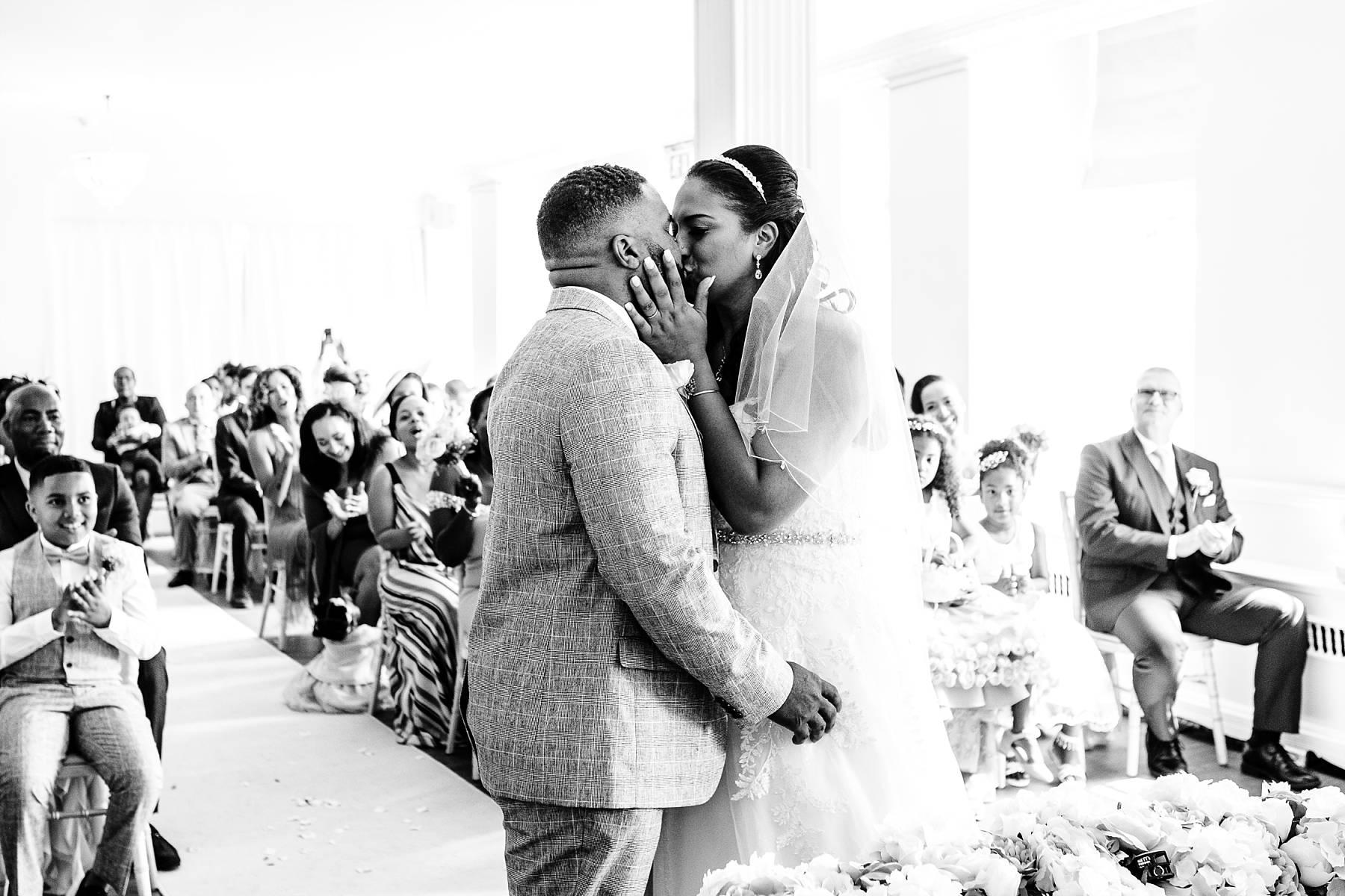 Quendon Hall Wedding Photographer_0040.jpg