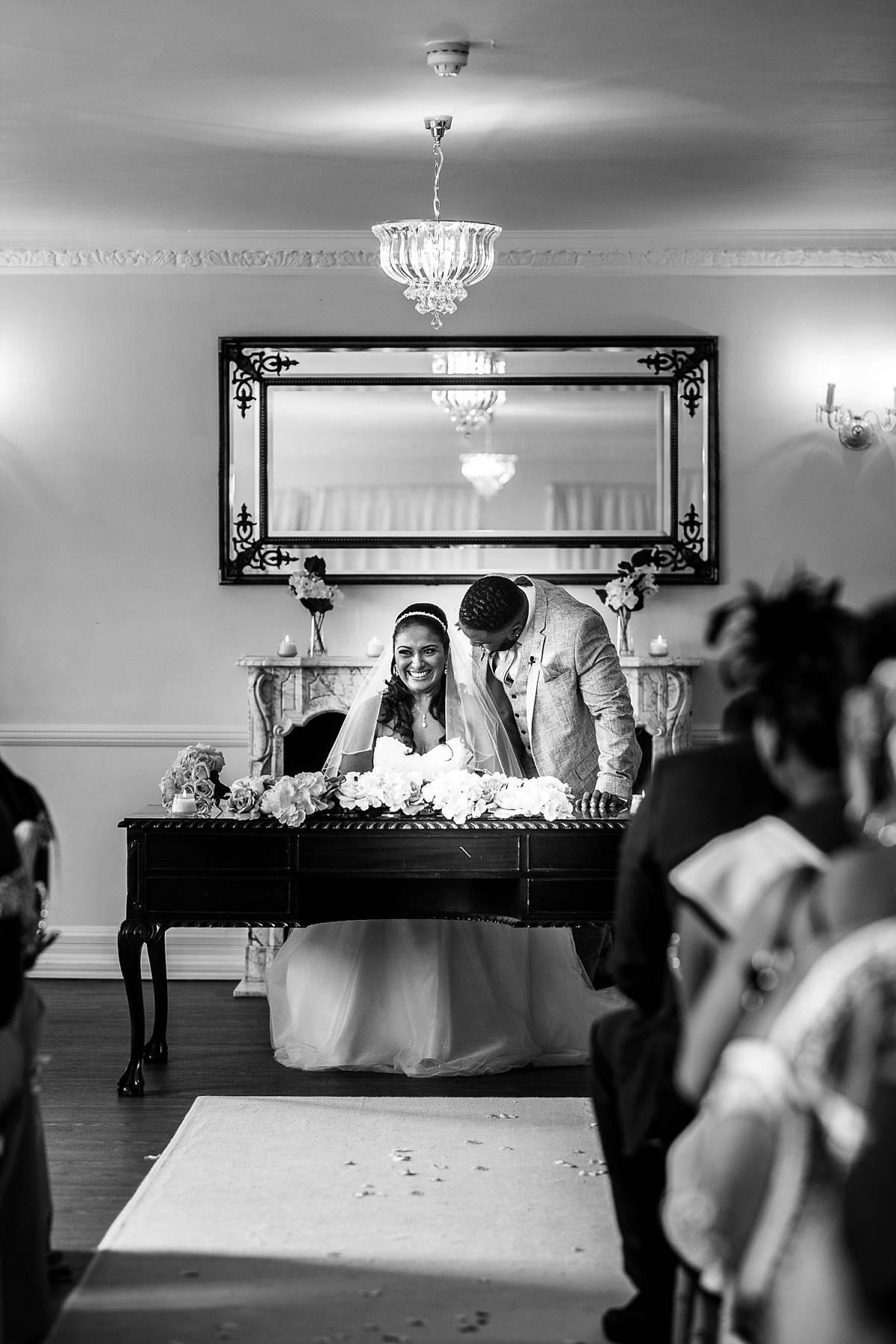 Quendon Hall Wedding Photographer_0041.jpg