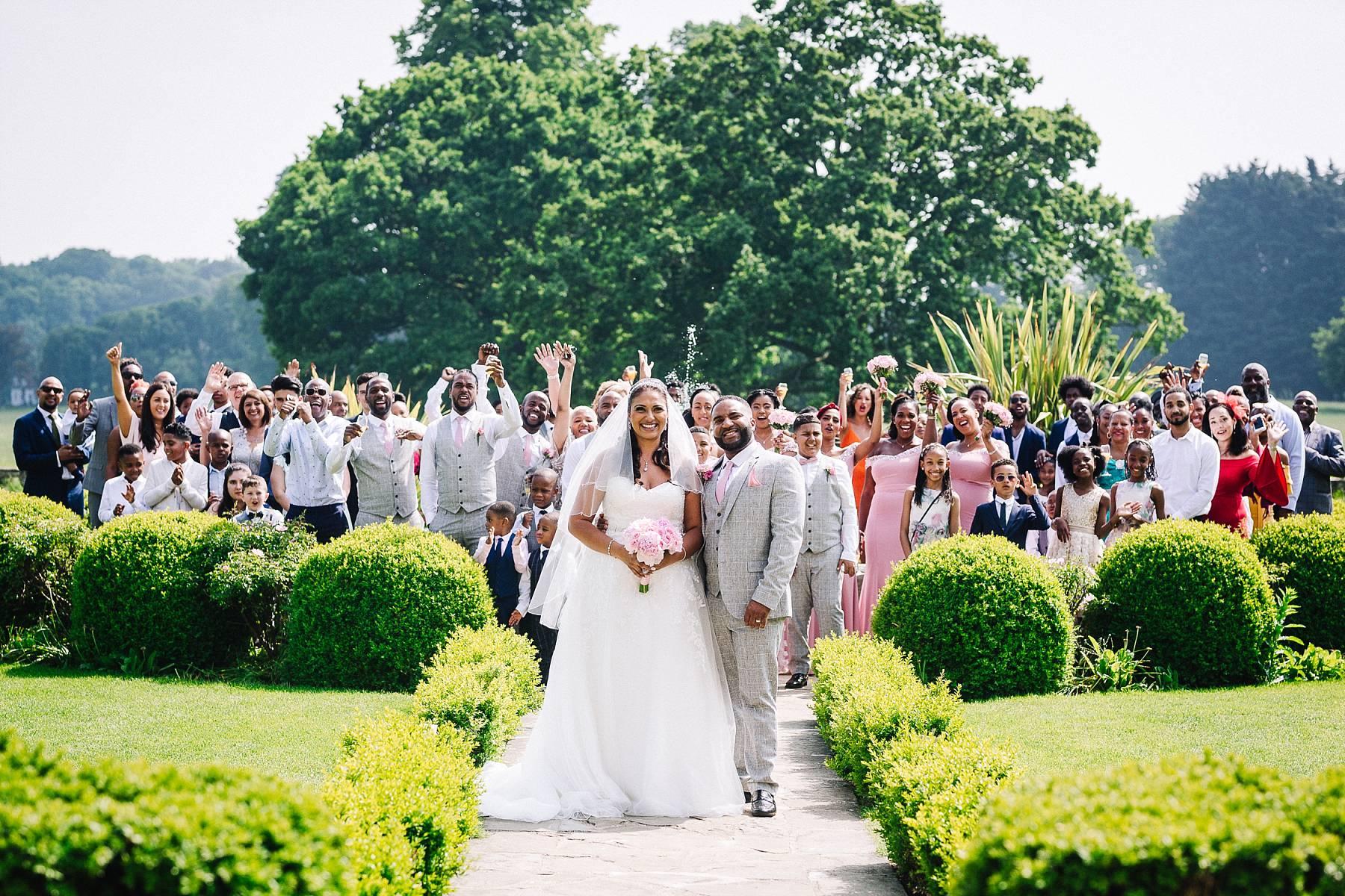 Quendon Hall Wedding Photographer_0044.jpg