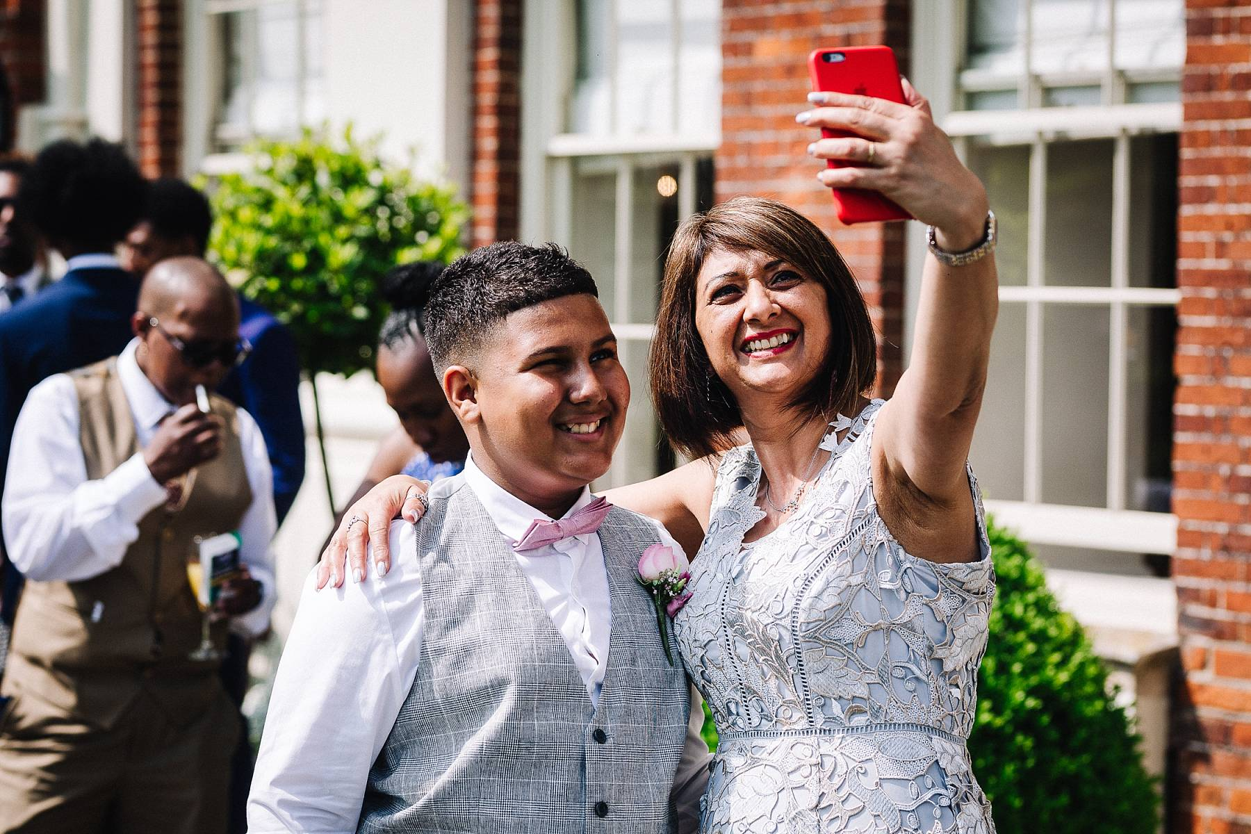 Quendon Hall Wedding Photographer_0047.jpg