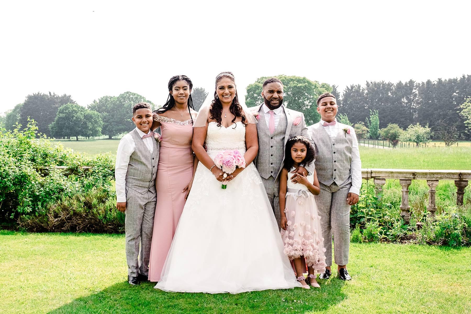 Quendon Hall Wedding Photographer_0051.jpg