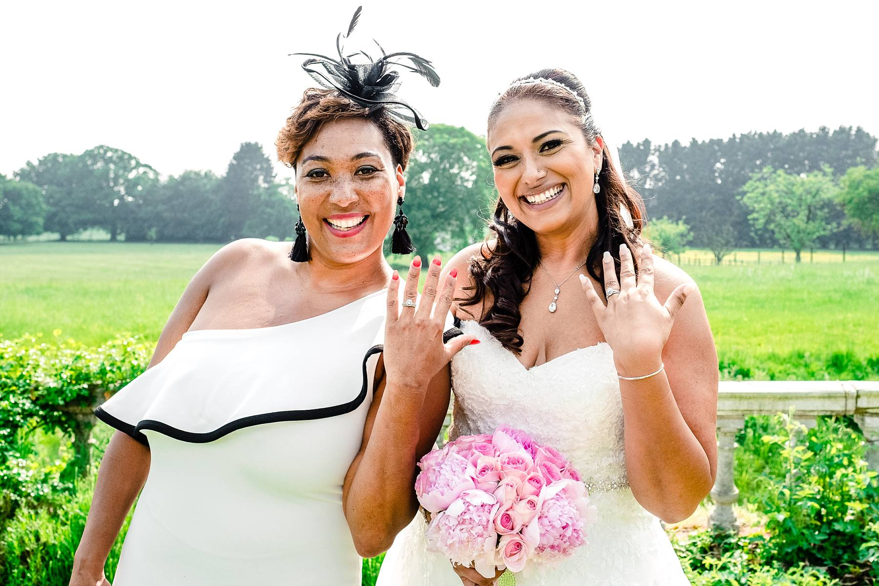 Quendon Hall Wedding Photographer_0052.jpg