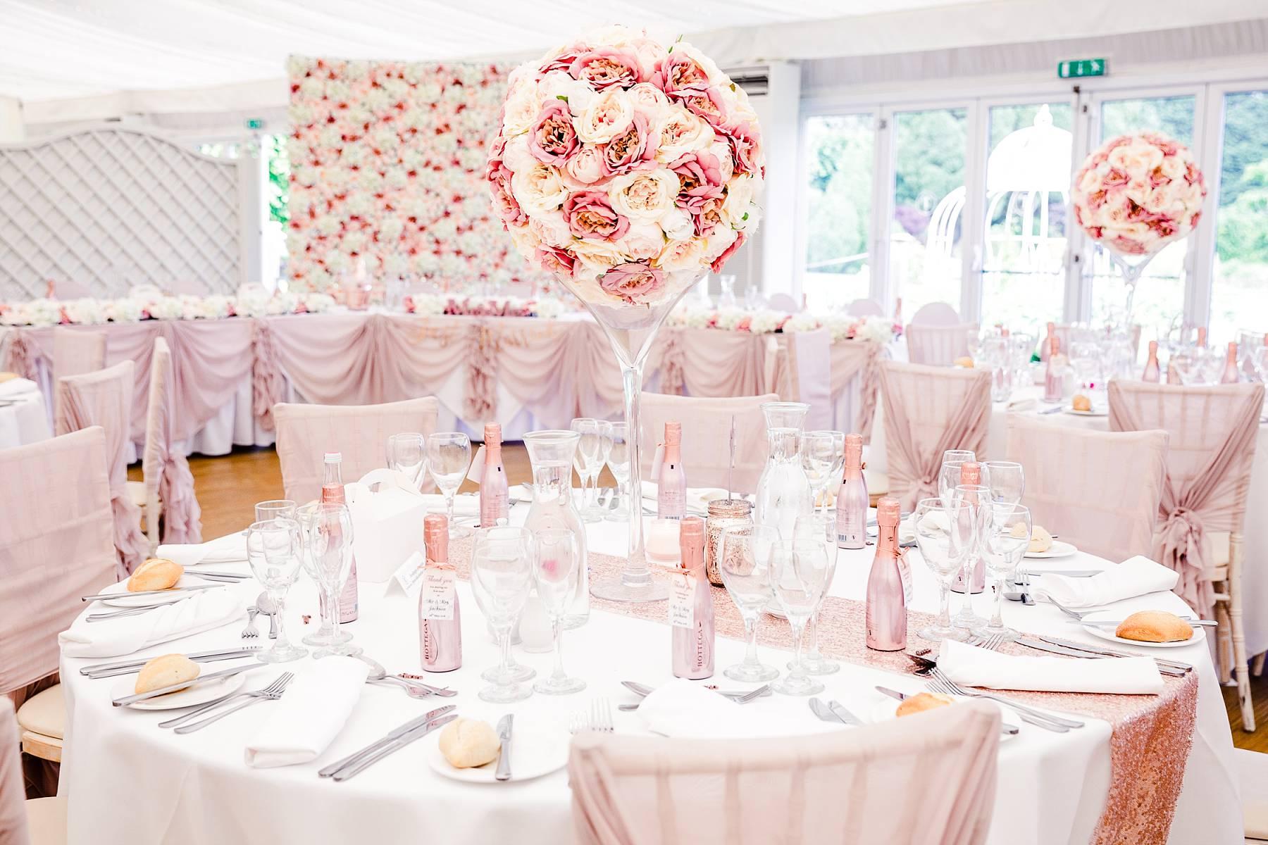 Quendon Hall Wedding Photographer_0058.jpg