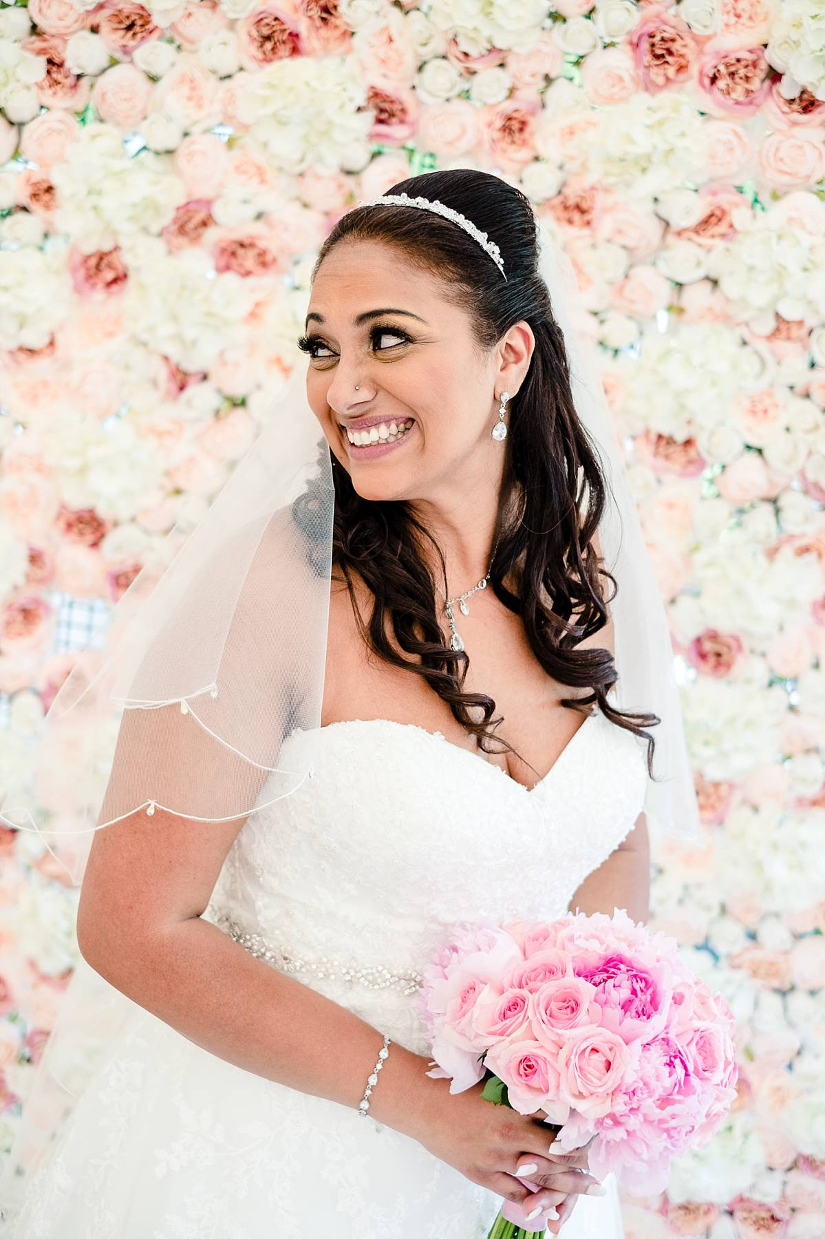 Quendon Hall Wedding Photographer_0066.jpg