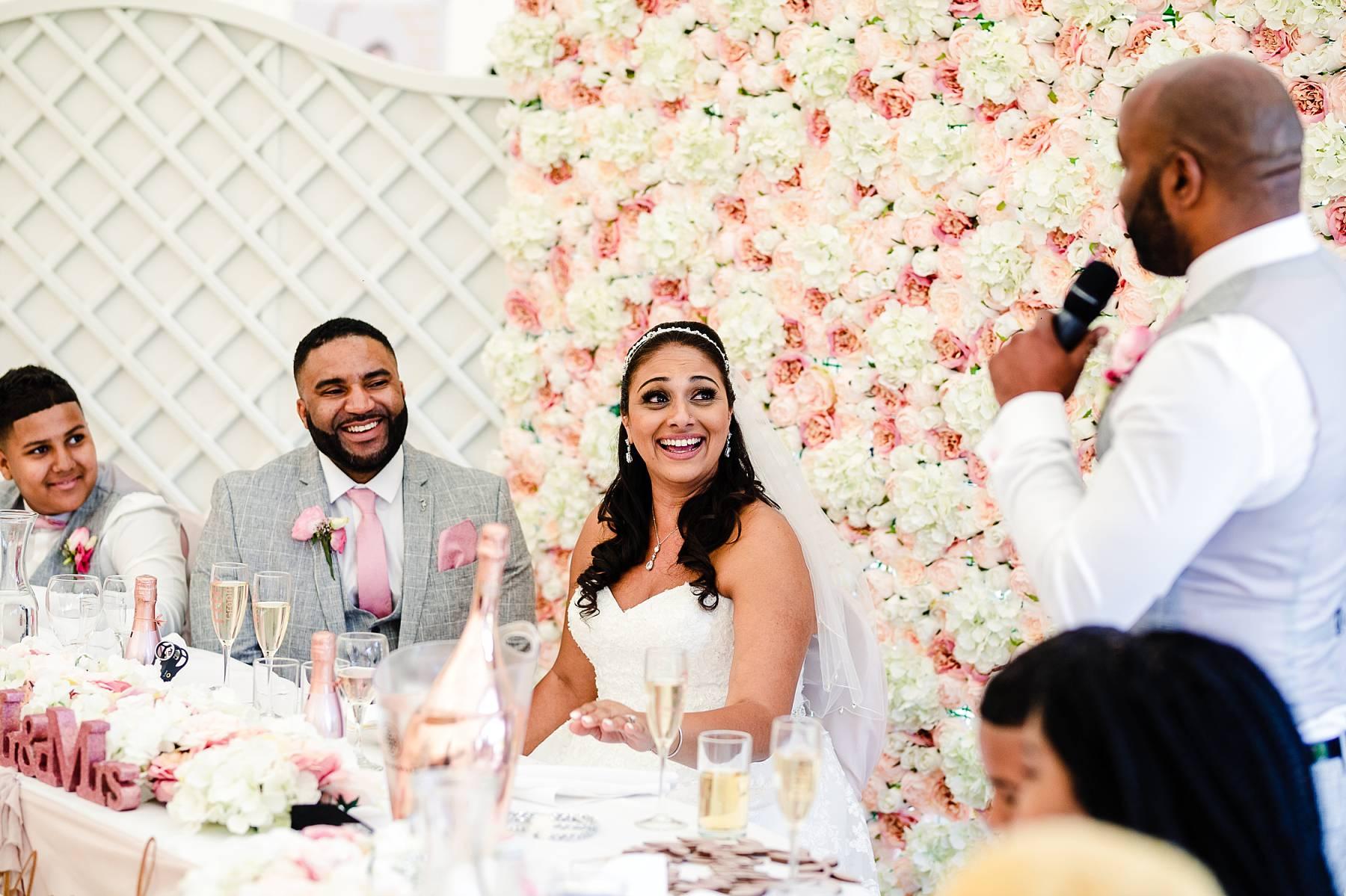 Quendon Hall Wedding Photographer_0071.jpg