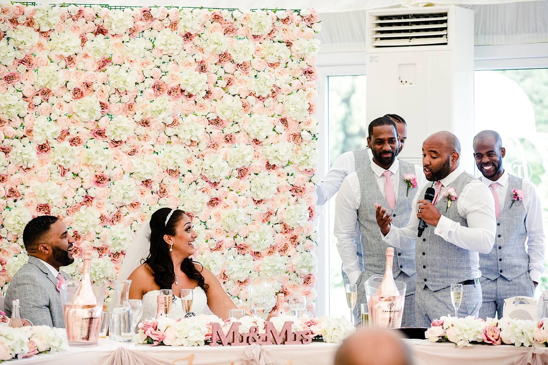 Quendon Hall Wedding Photographer_0072.jpg