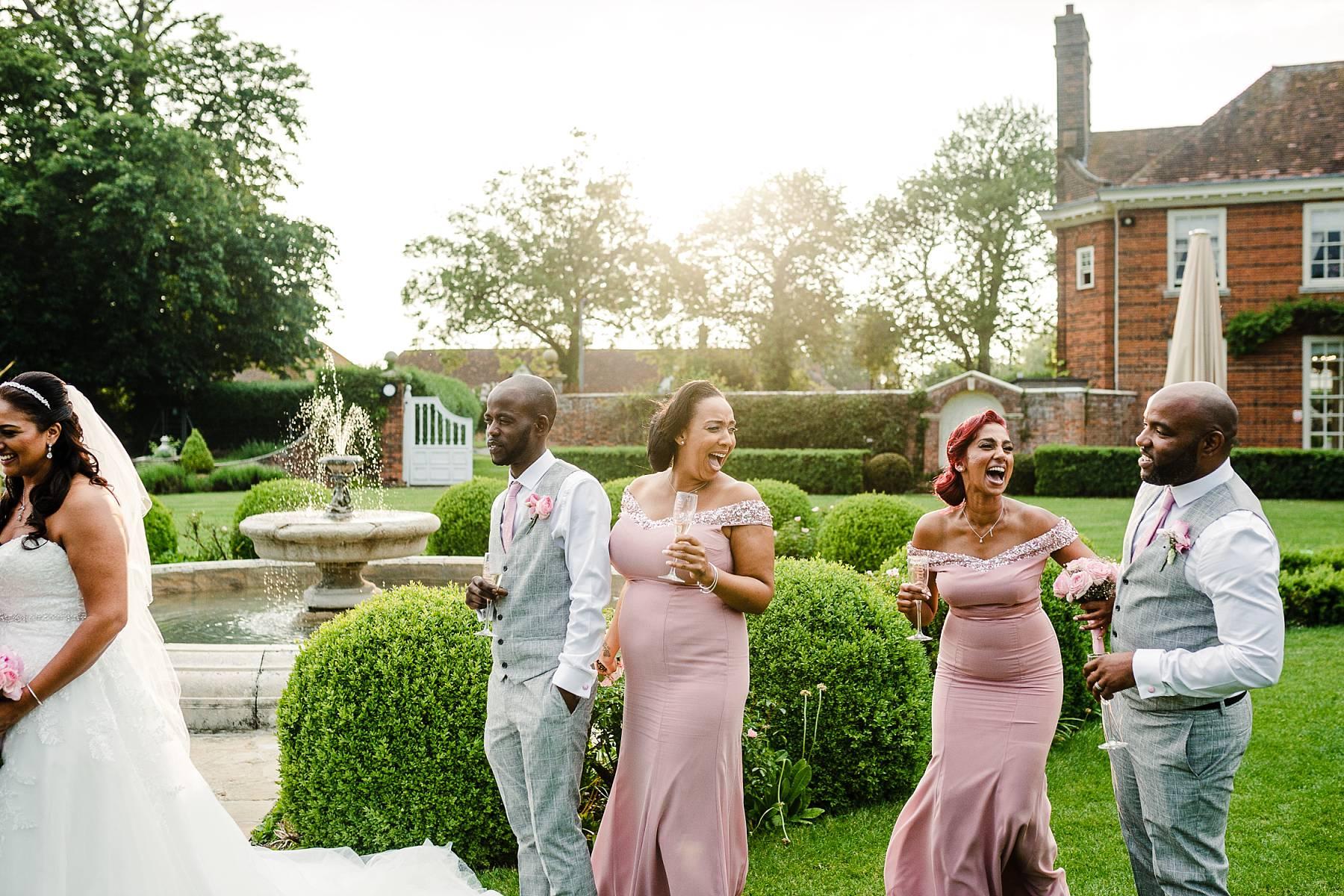Quendon Hall Wedding Photographer_0077.jpg