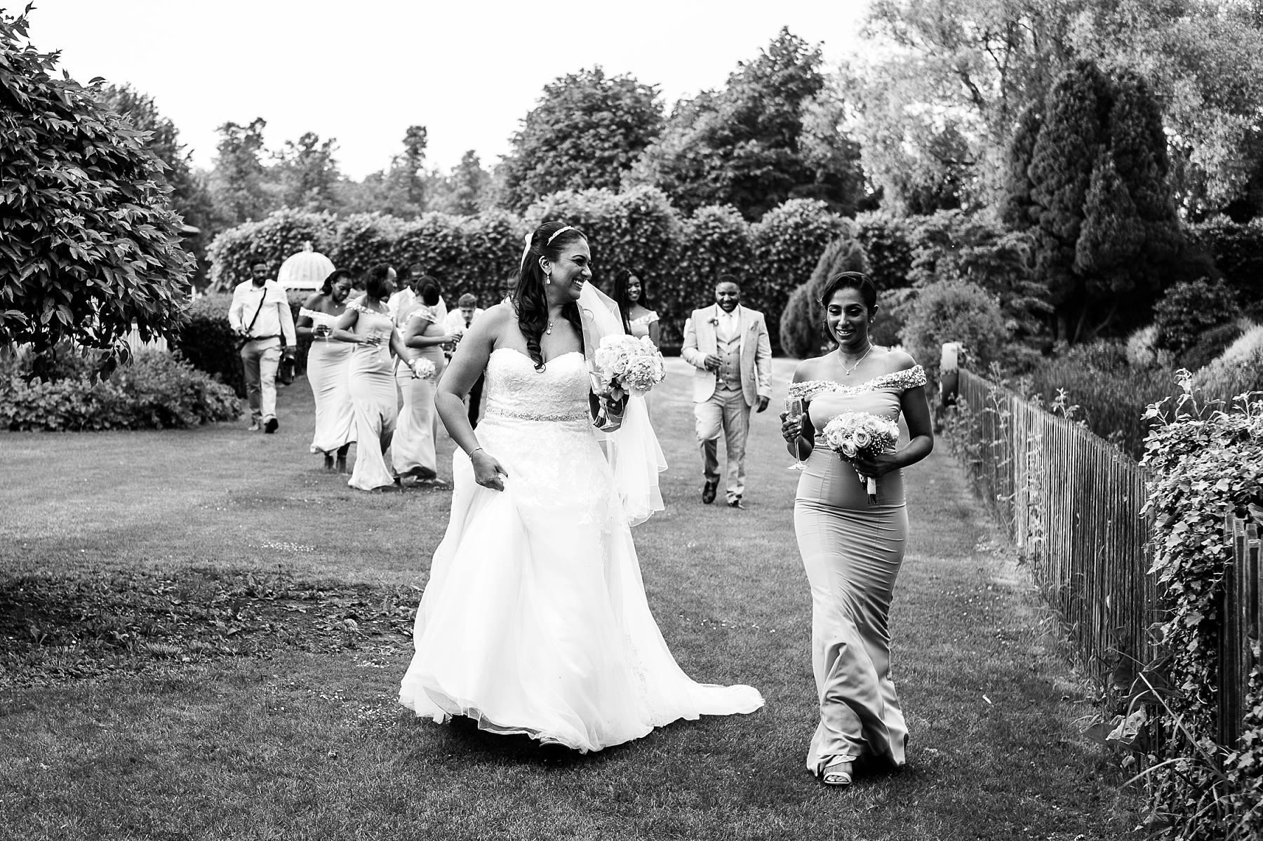 Quendon Hall Wedding Photographer_0076.jpg