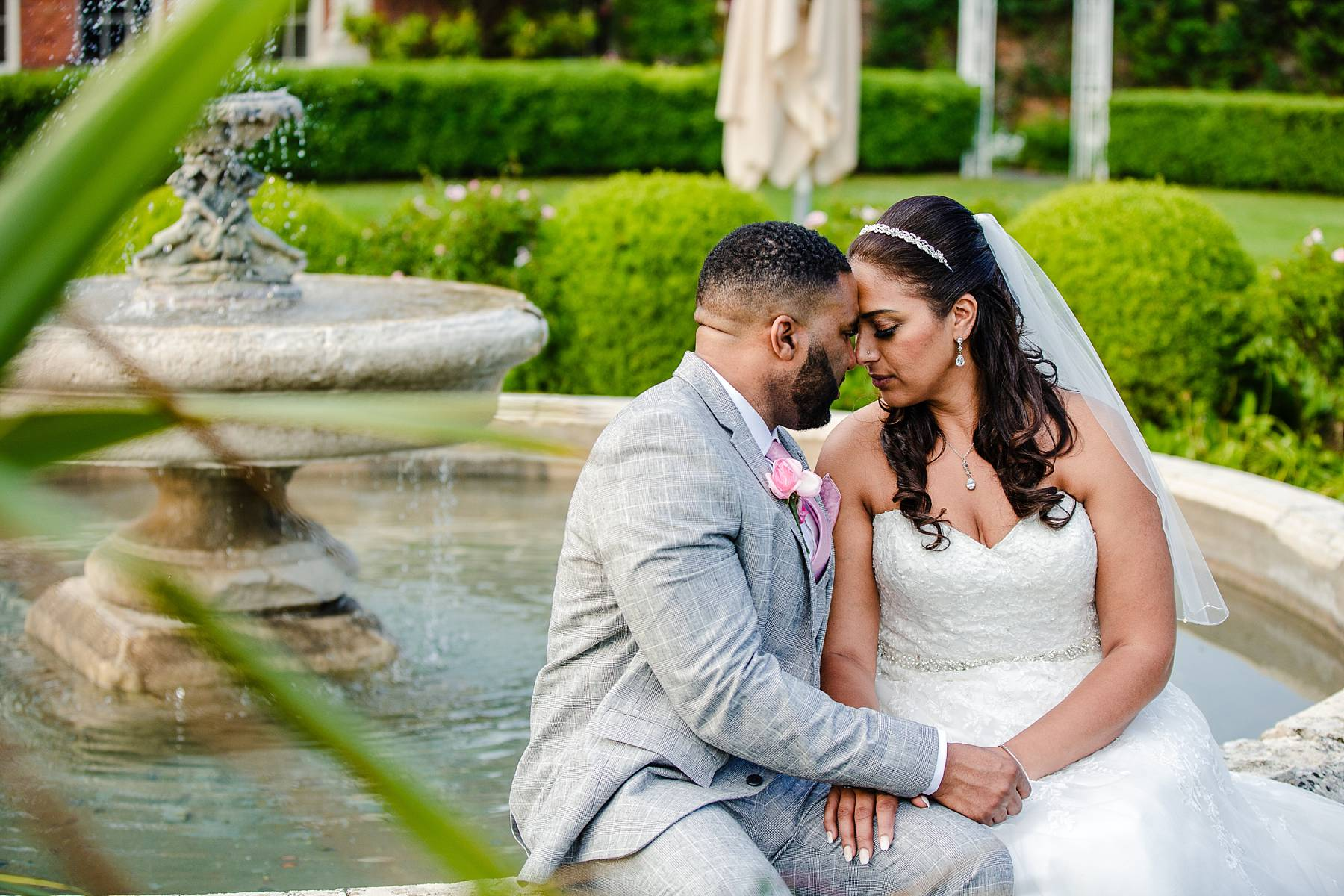 Quendon Hall Wedding Photographer_0083.jpg